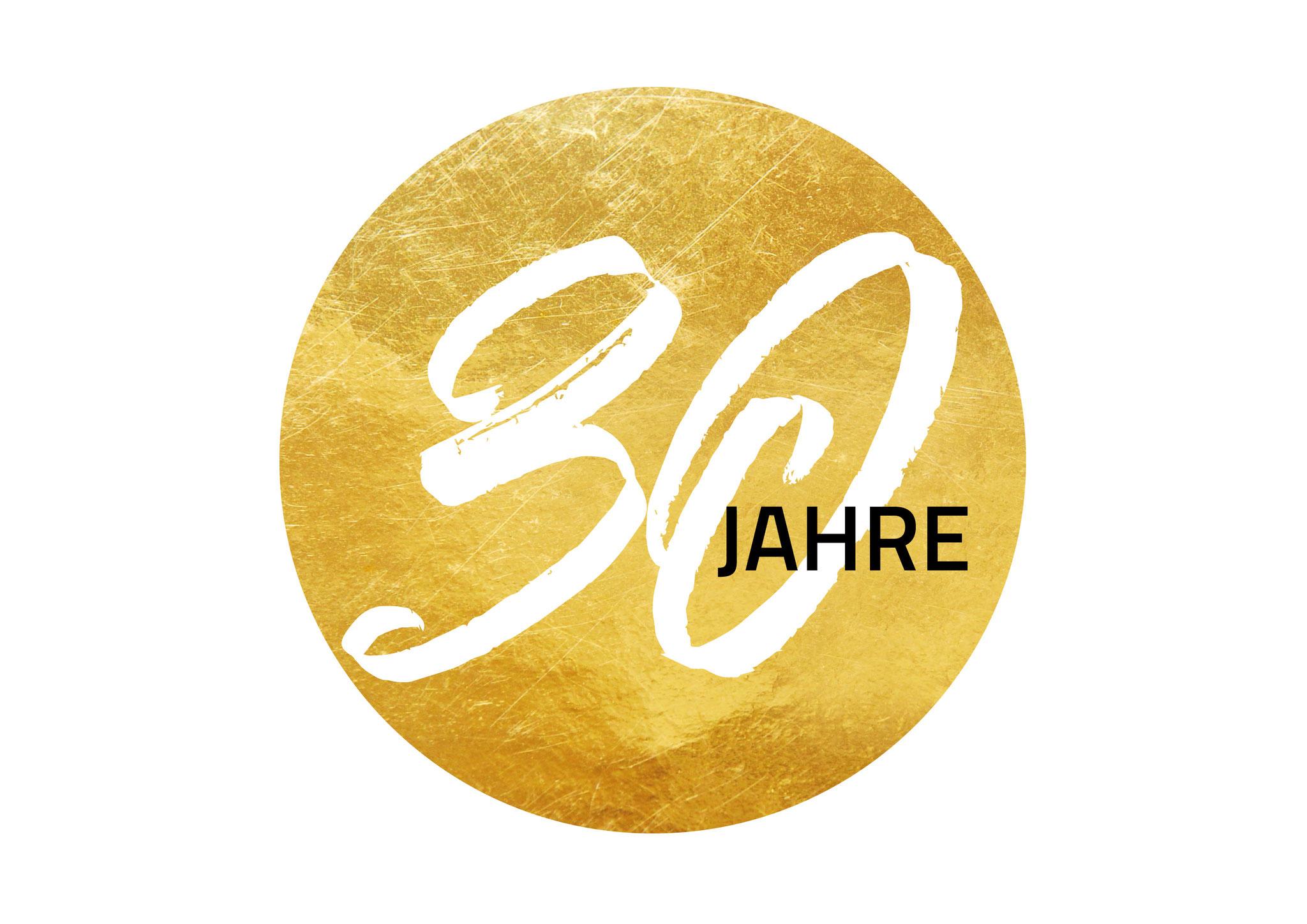 Wir feiern das Leben, das Mit- und Füreinanderdasein und 30 Jahre Deutsche Psychosynthese Gesellschaft