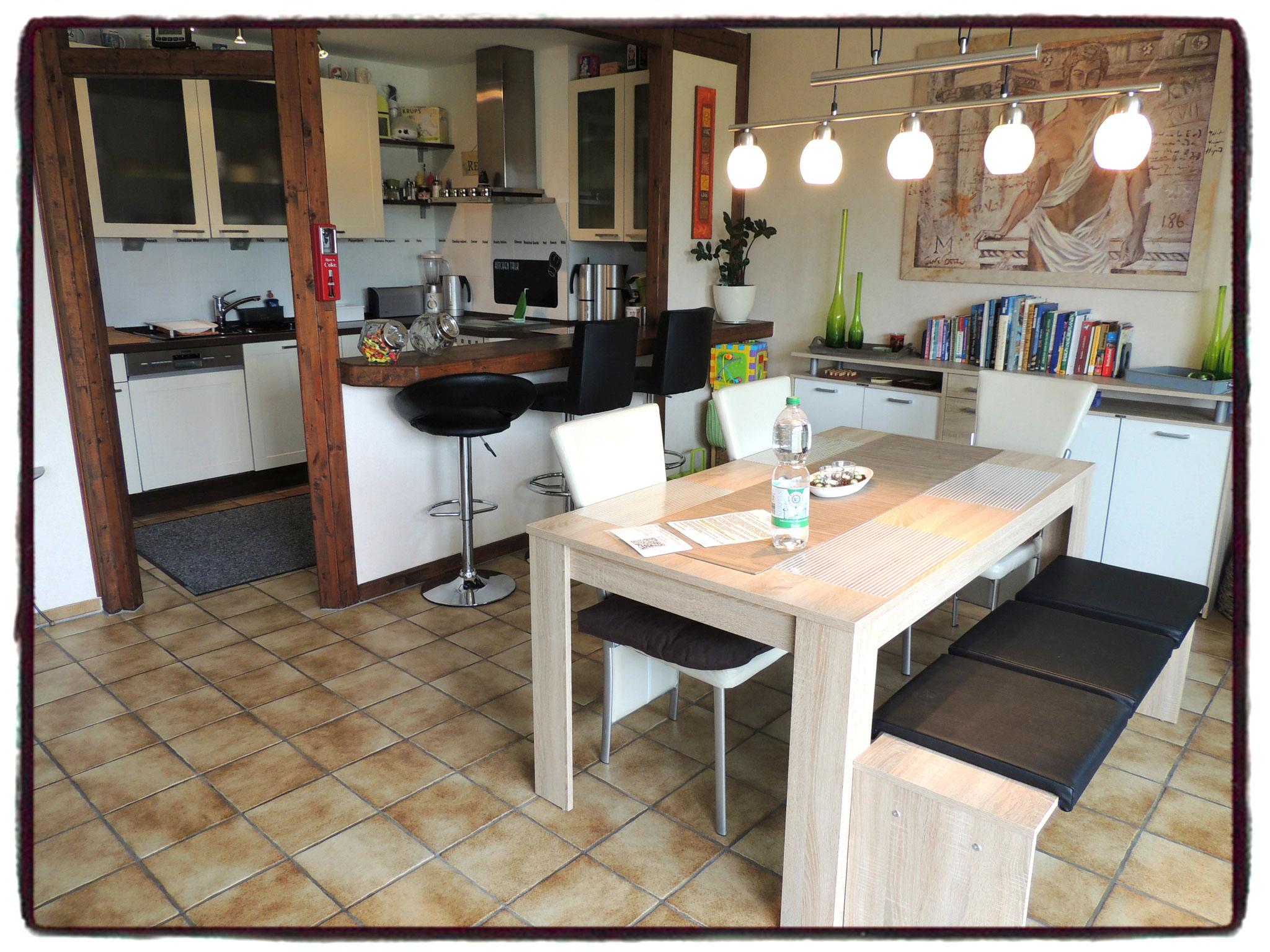 Weber Outdoor Küchen Solingen : Weber outdoor küchen solingen rauchmelder in offener küche