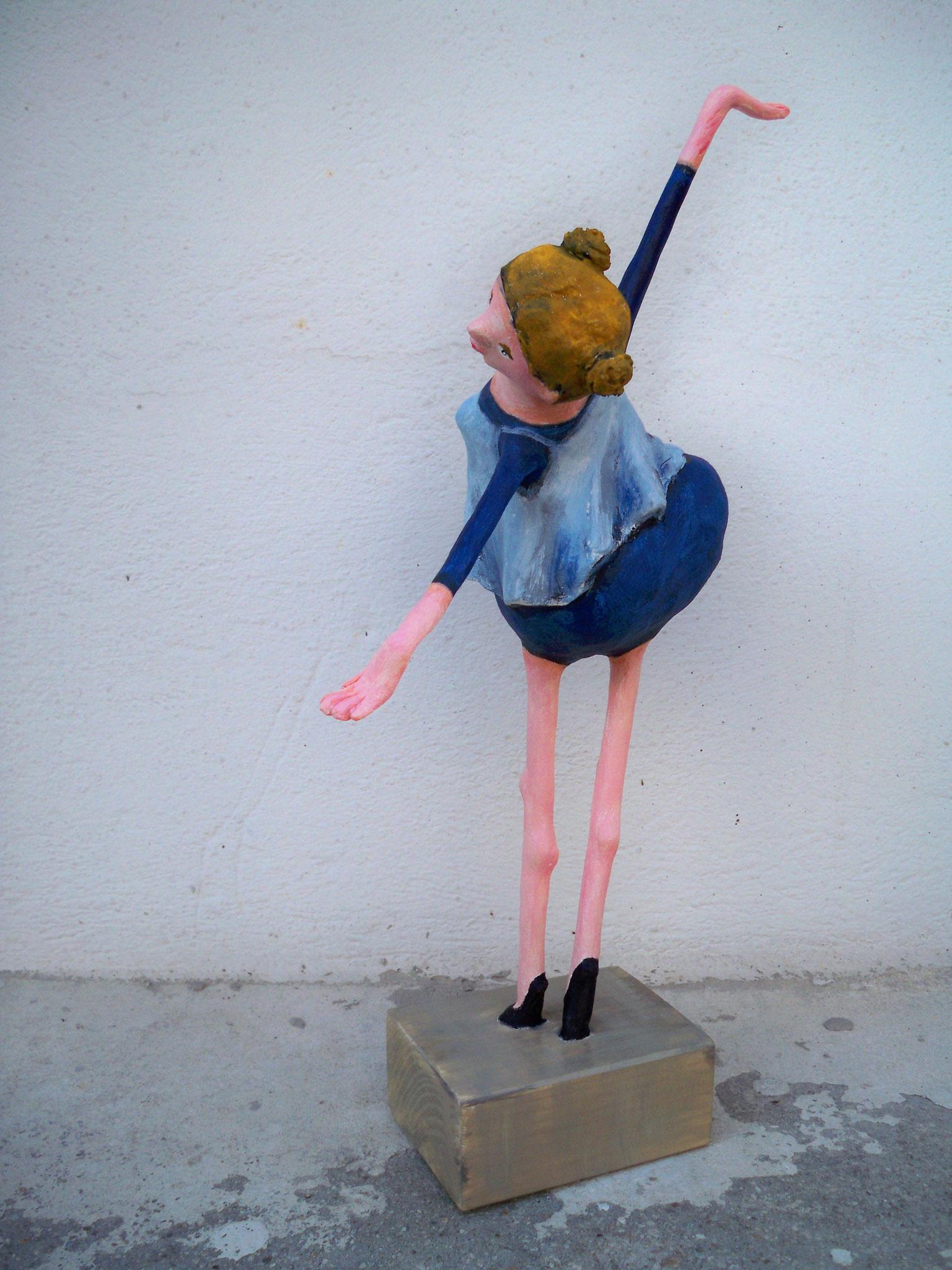 Ballerina Sofia Nr. 181
