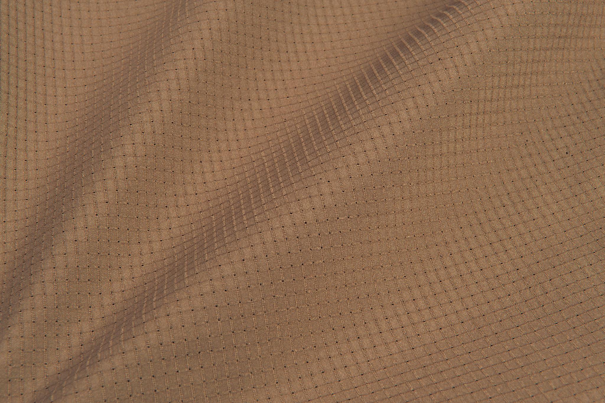 通気性バツグンのエアーメッシュ 84602 ストレッチメンズエアーパンツ