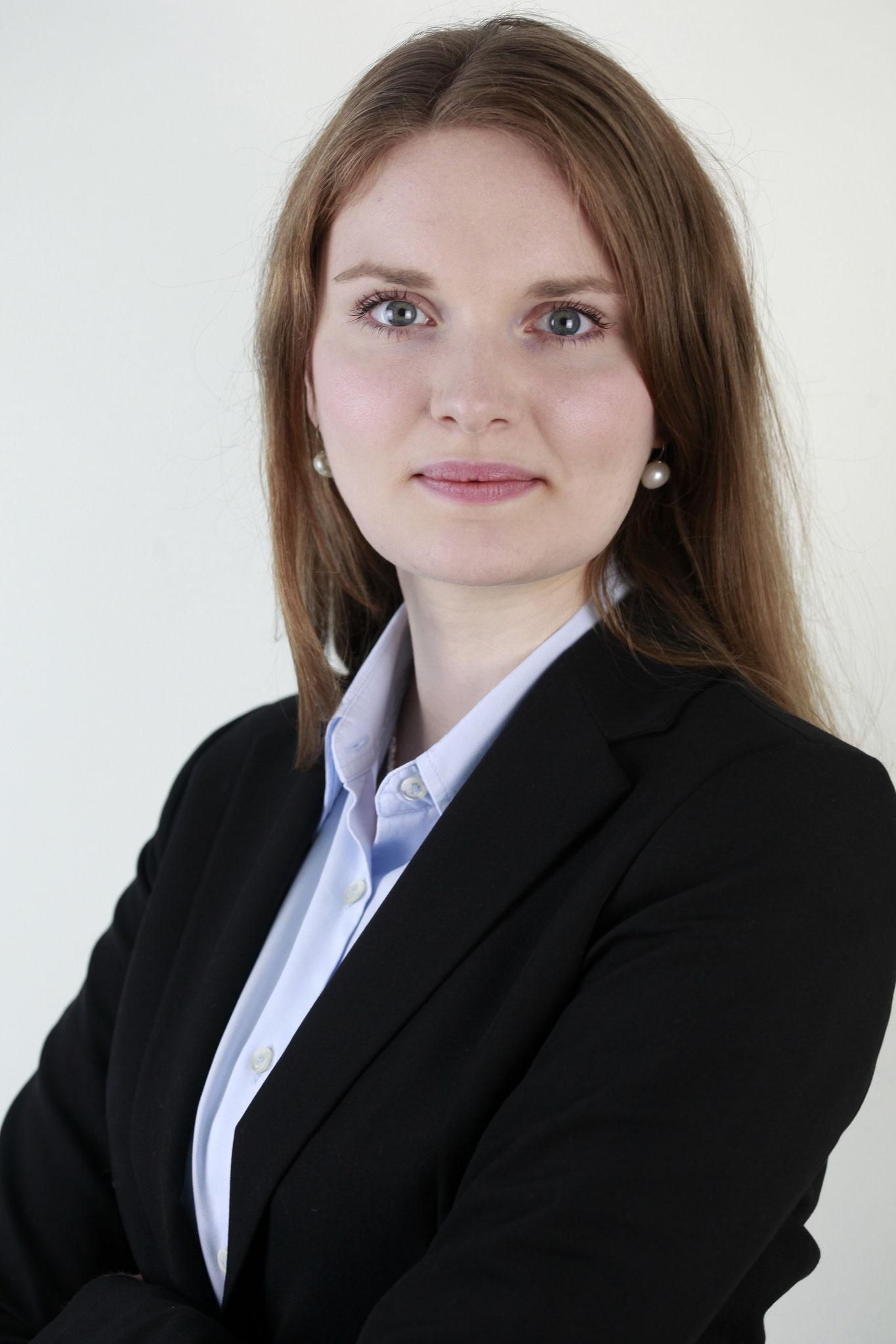 Bianca Lwowski