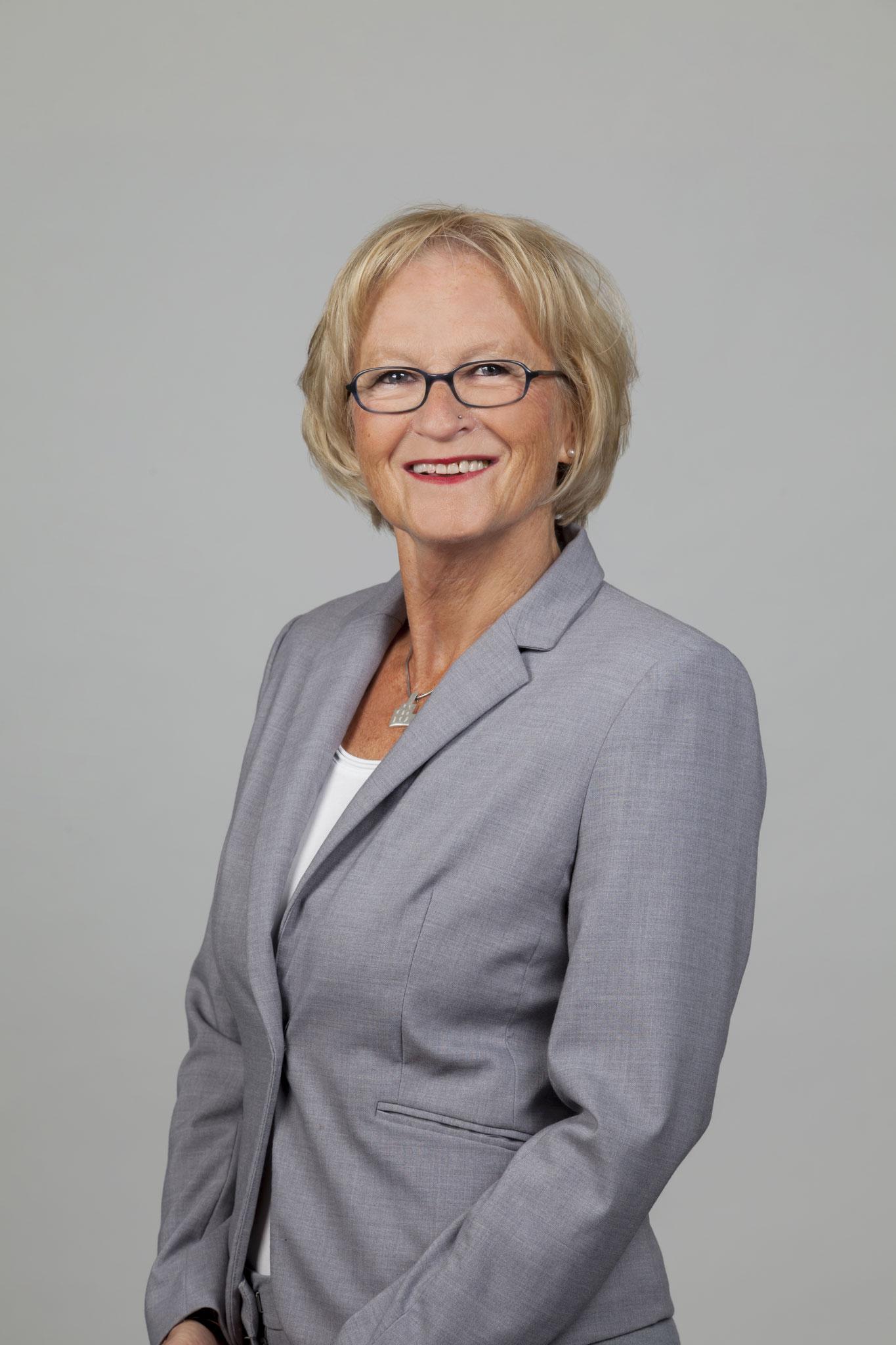 Rose-Marie Ebeling