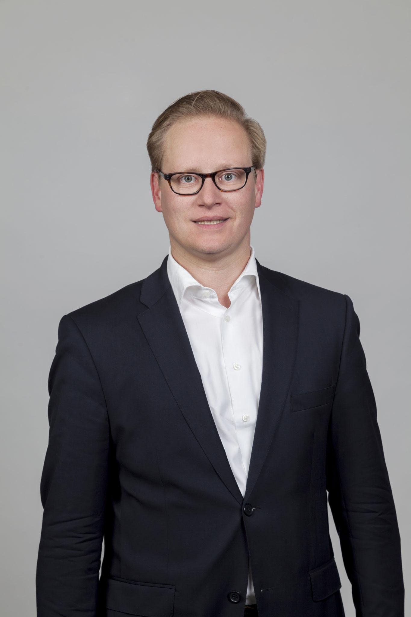 Niels Webersinn