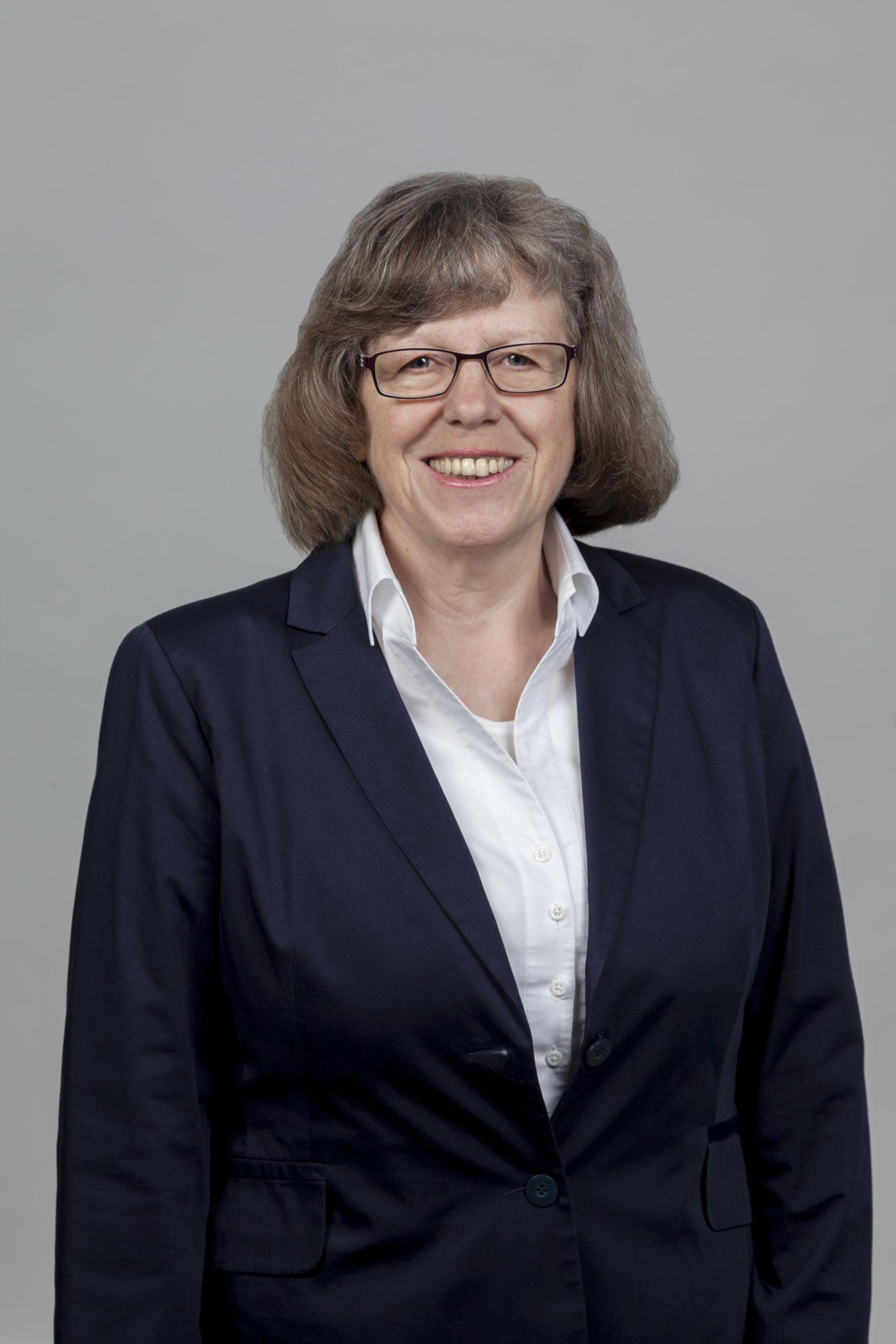 Evelin Tiedemann