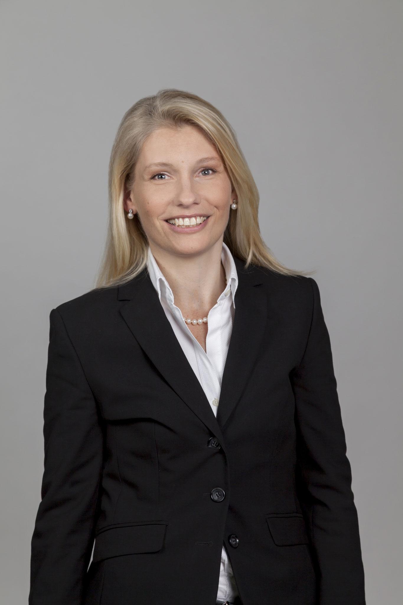 Sonja Jamme