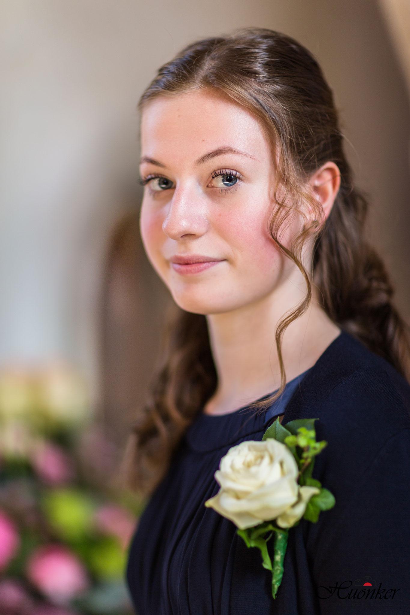 Leonie Schmid
