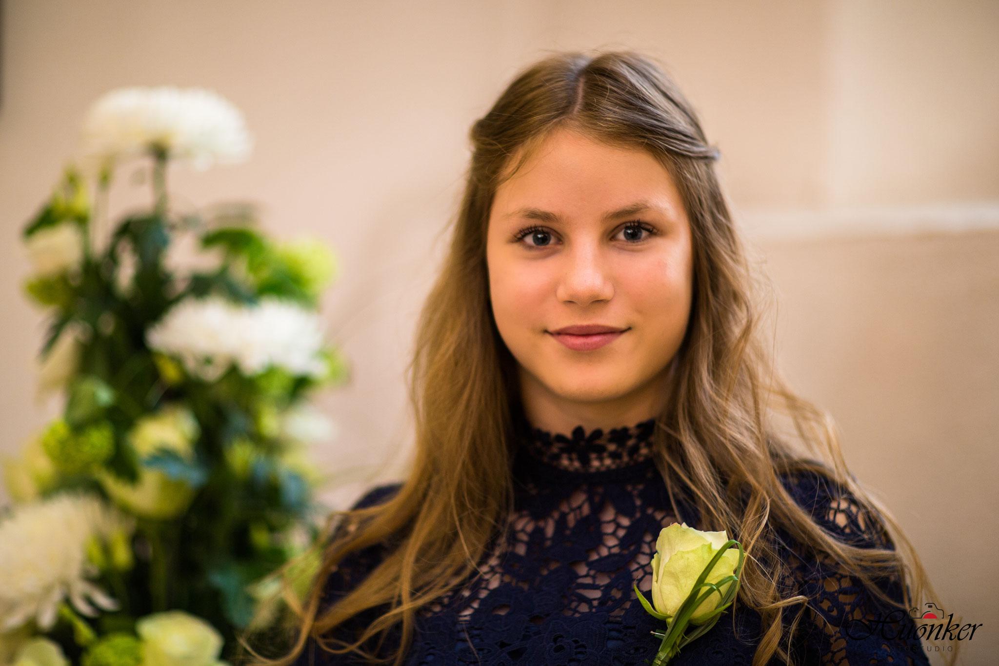 Lea Steinkopf