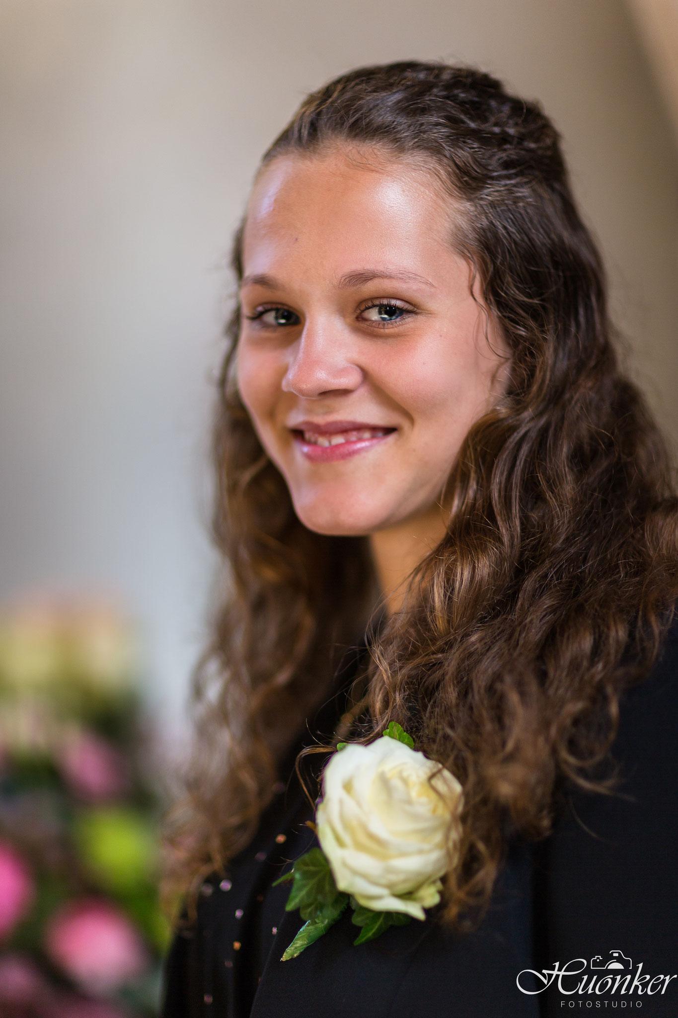 Lena Märklin