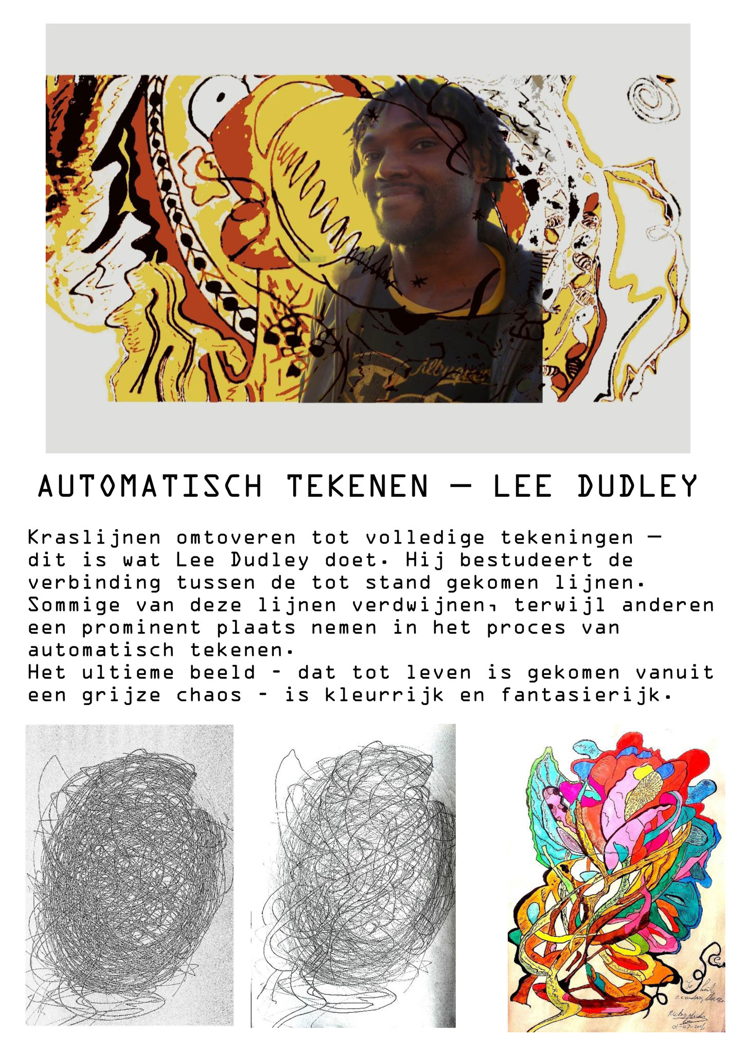 http://metamorfiziks.blogspot.nl/