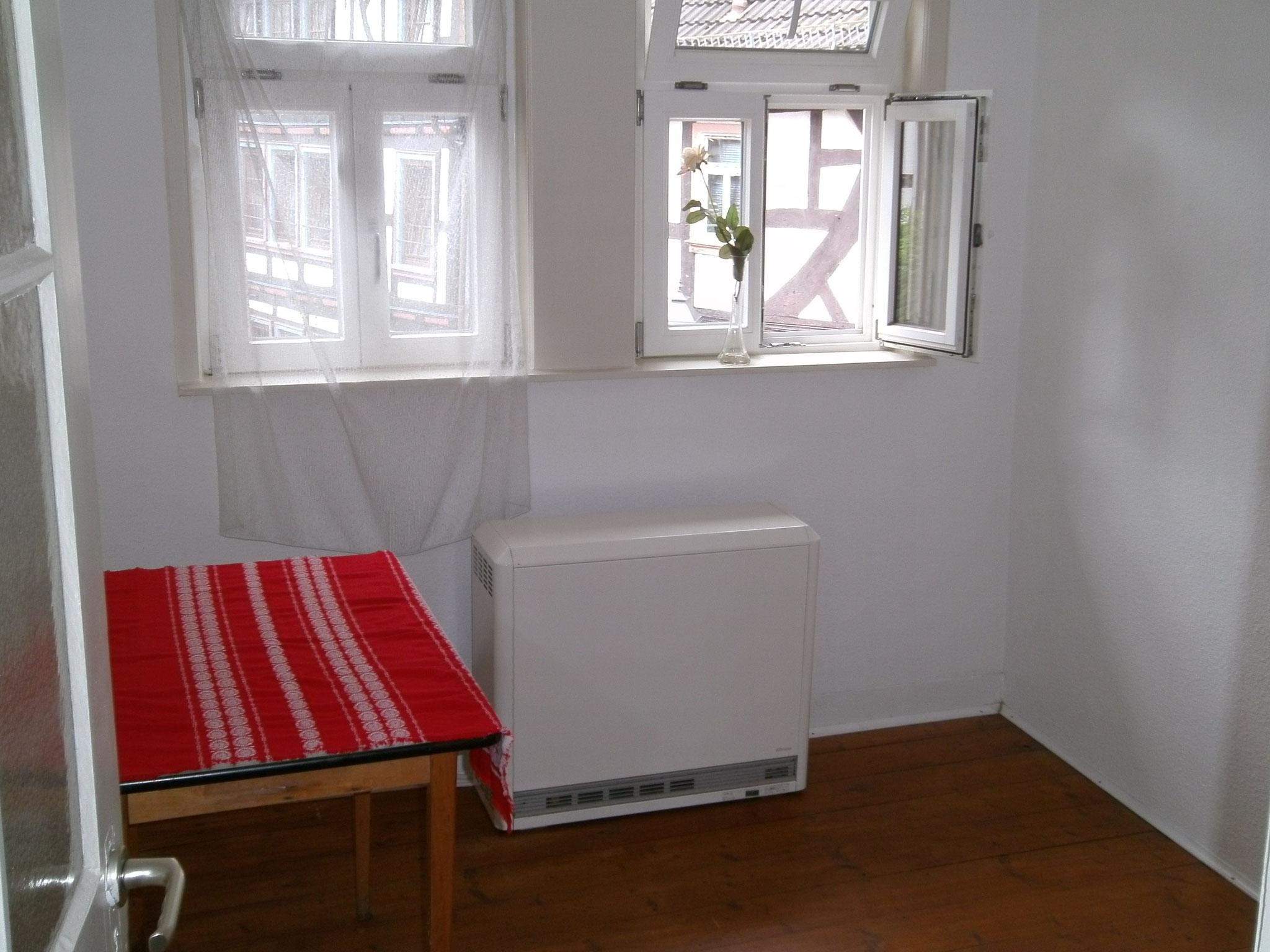 Zimmer 2,5