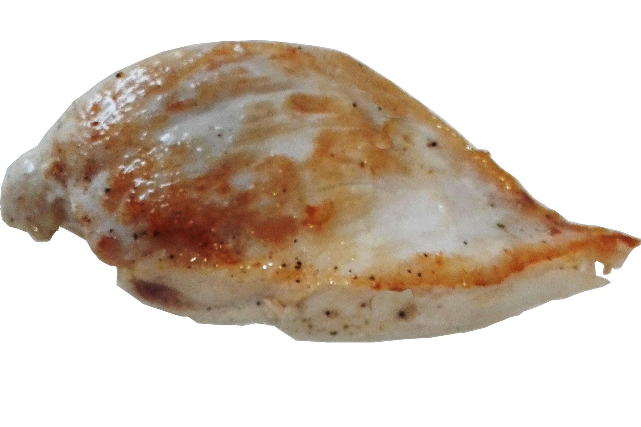 Hähnchenbruat