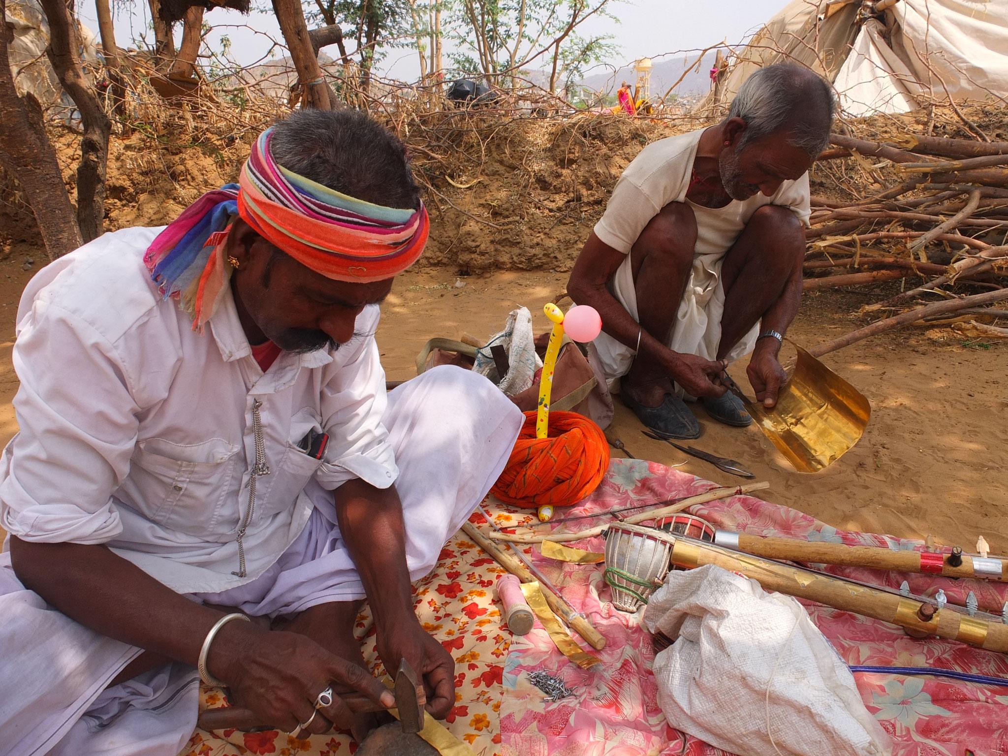 pimping rawanatha