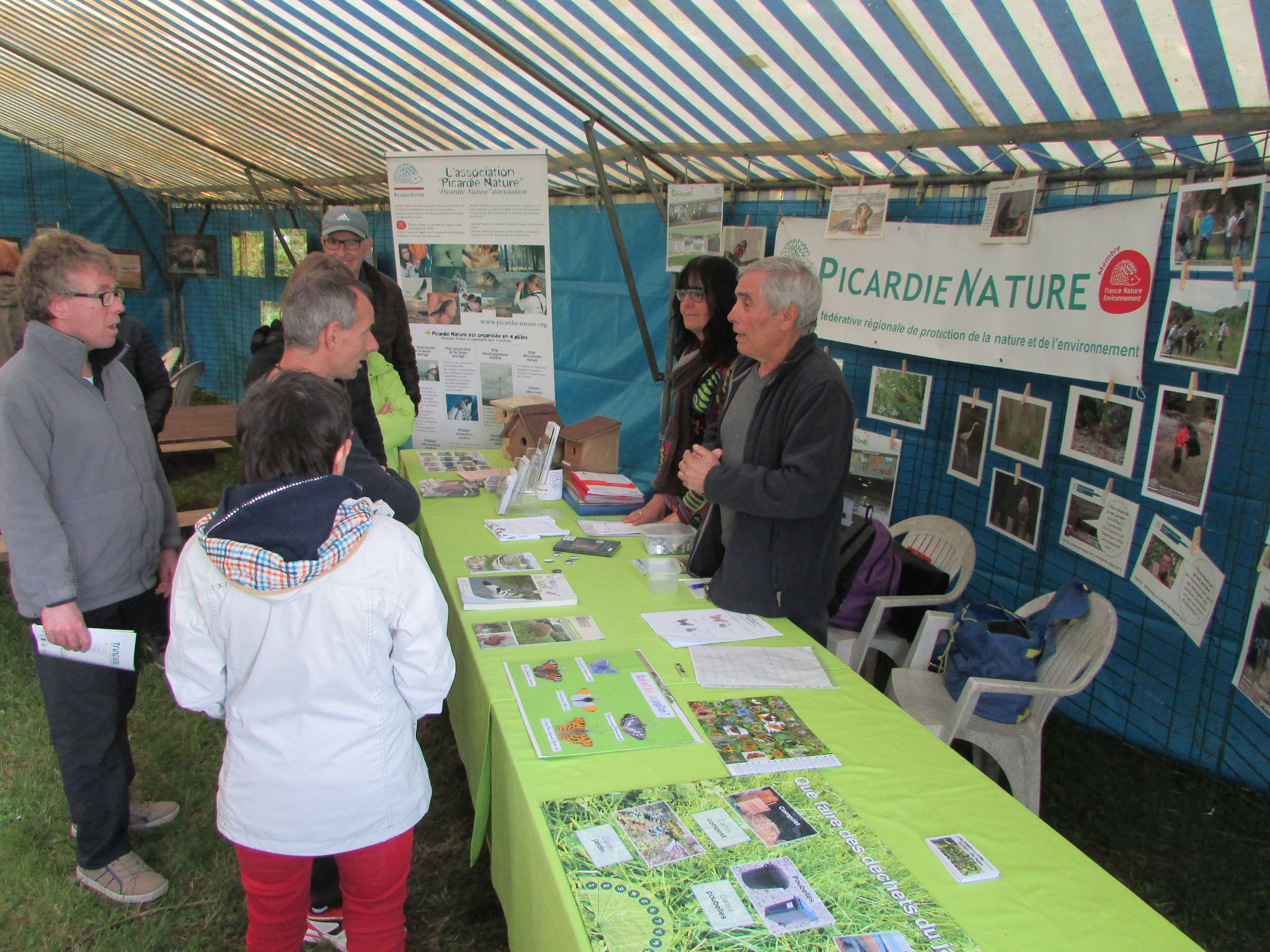 2017 stand picardie nature