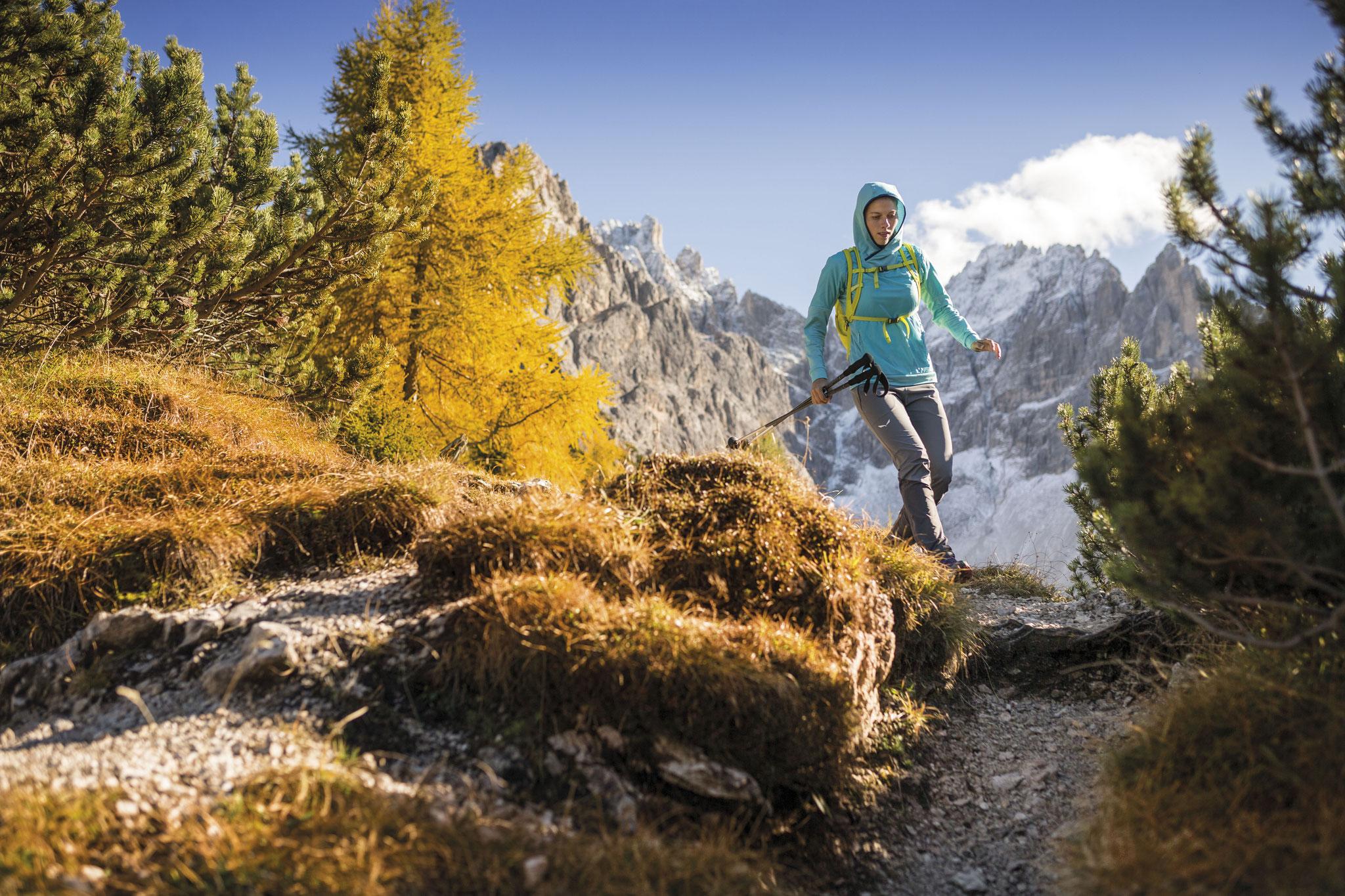 Ghost merida e bikes salewa alpin skitour speed hiking