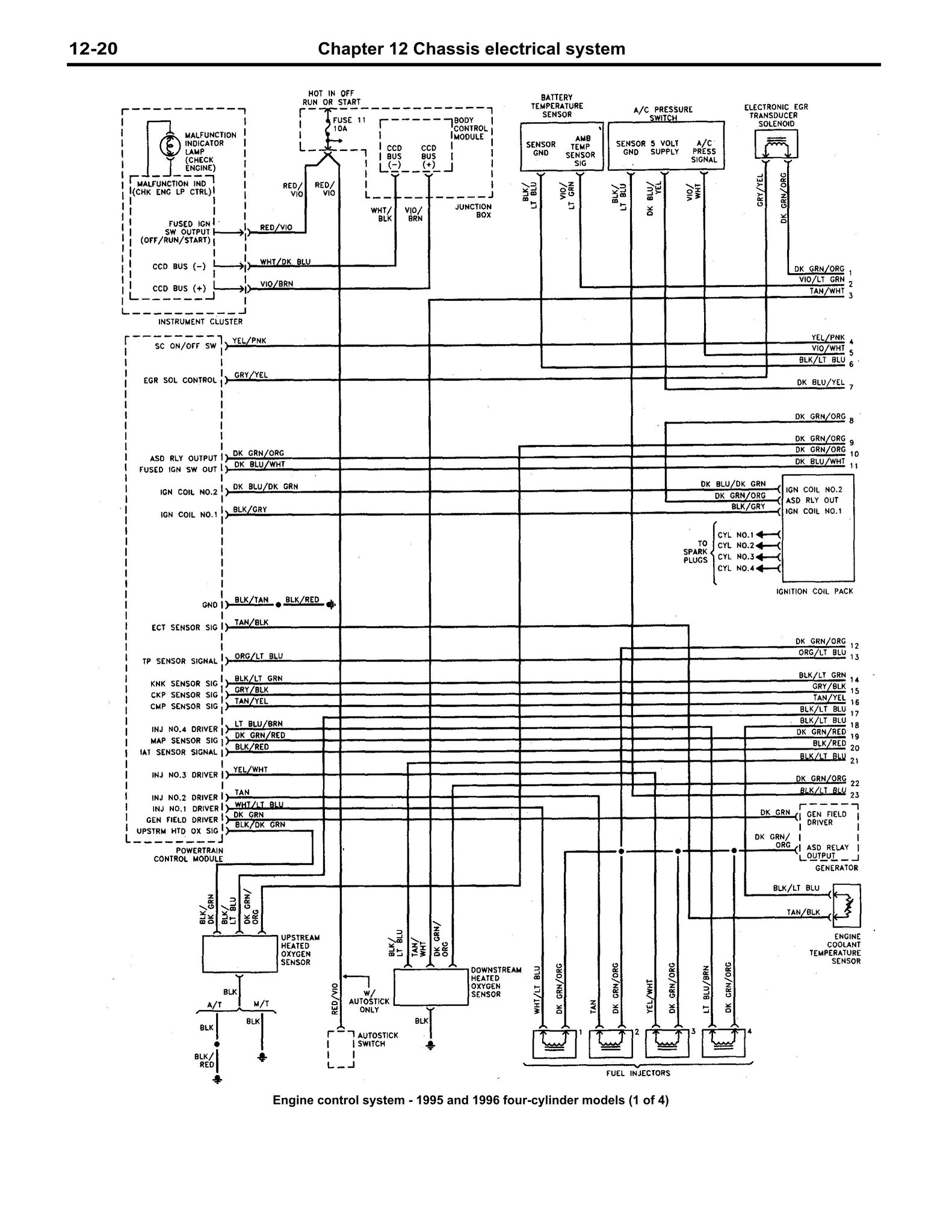 [SODI_2457]   Chrysler - Wiring Diagrams | 2001 Audi Tt Cooling Fan Wiring Diagram |  | Automotive manuals - Wiring Diagrams