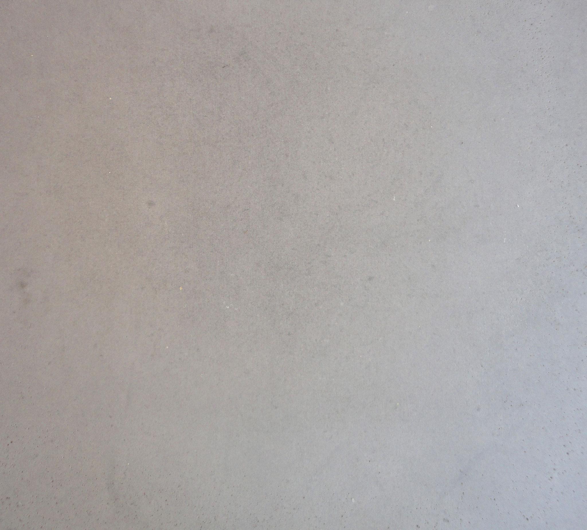 Graubeton, schalrein