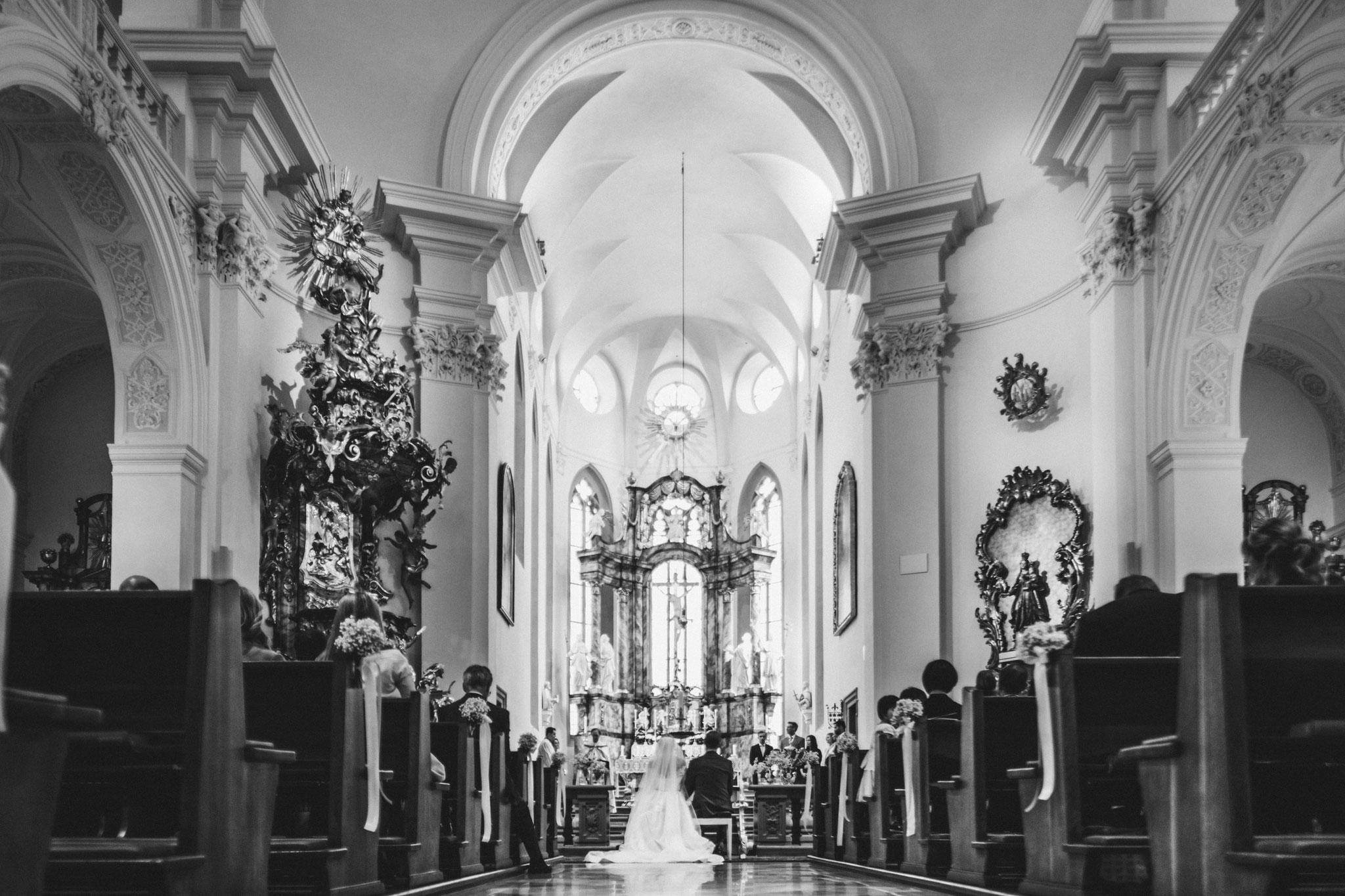 Altar-Hochzeit-Würzburg