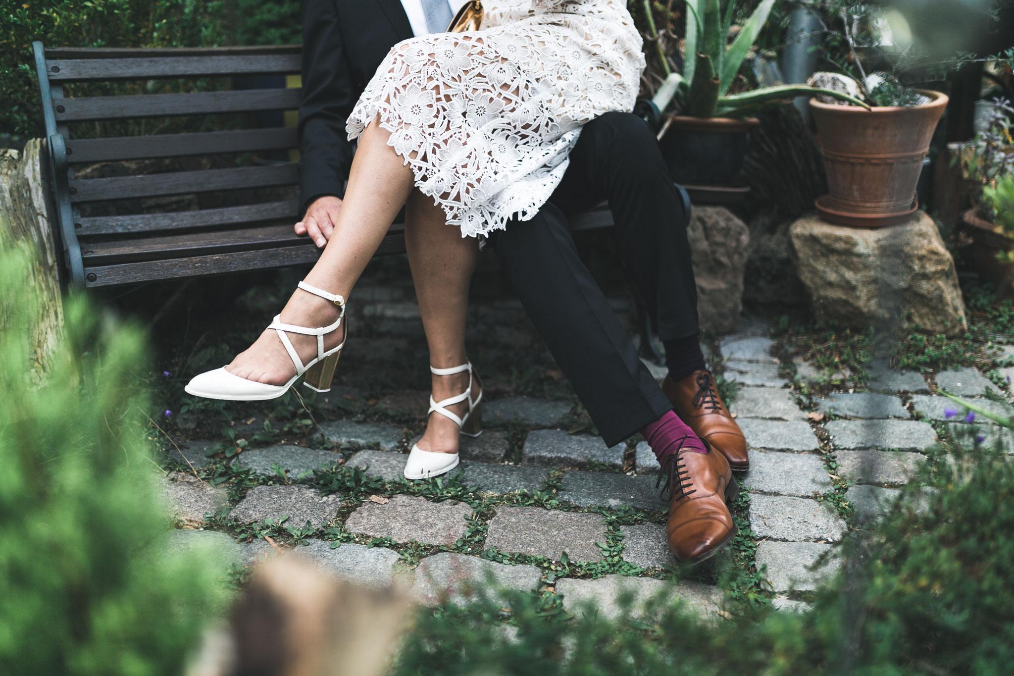 Hochzeitsfotograf-in-Schwabach