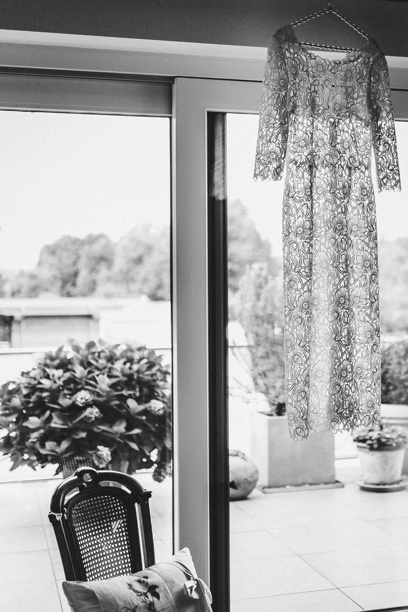 Hochzeitsfotografin-Schwabach