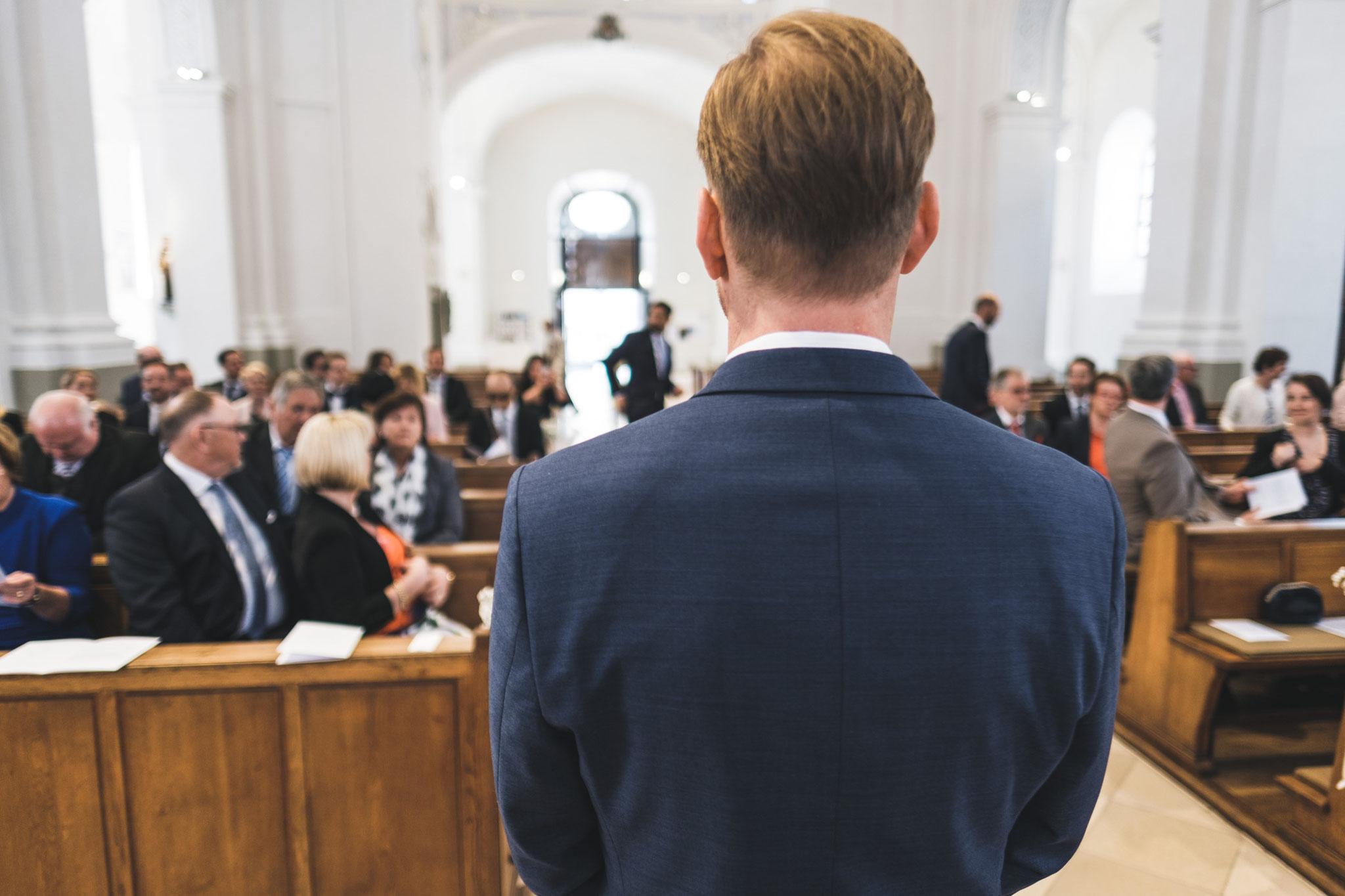 Trauung-Hochzeit-Würzburg