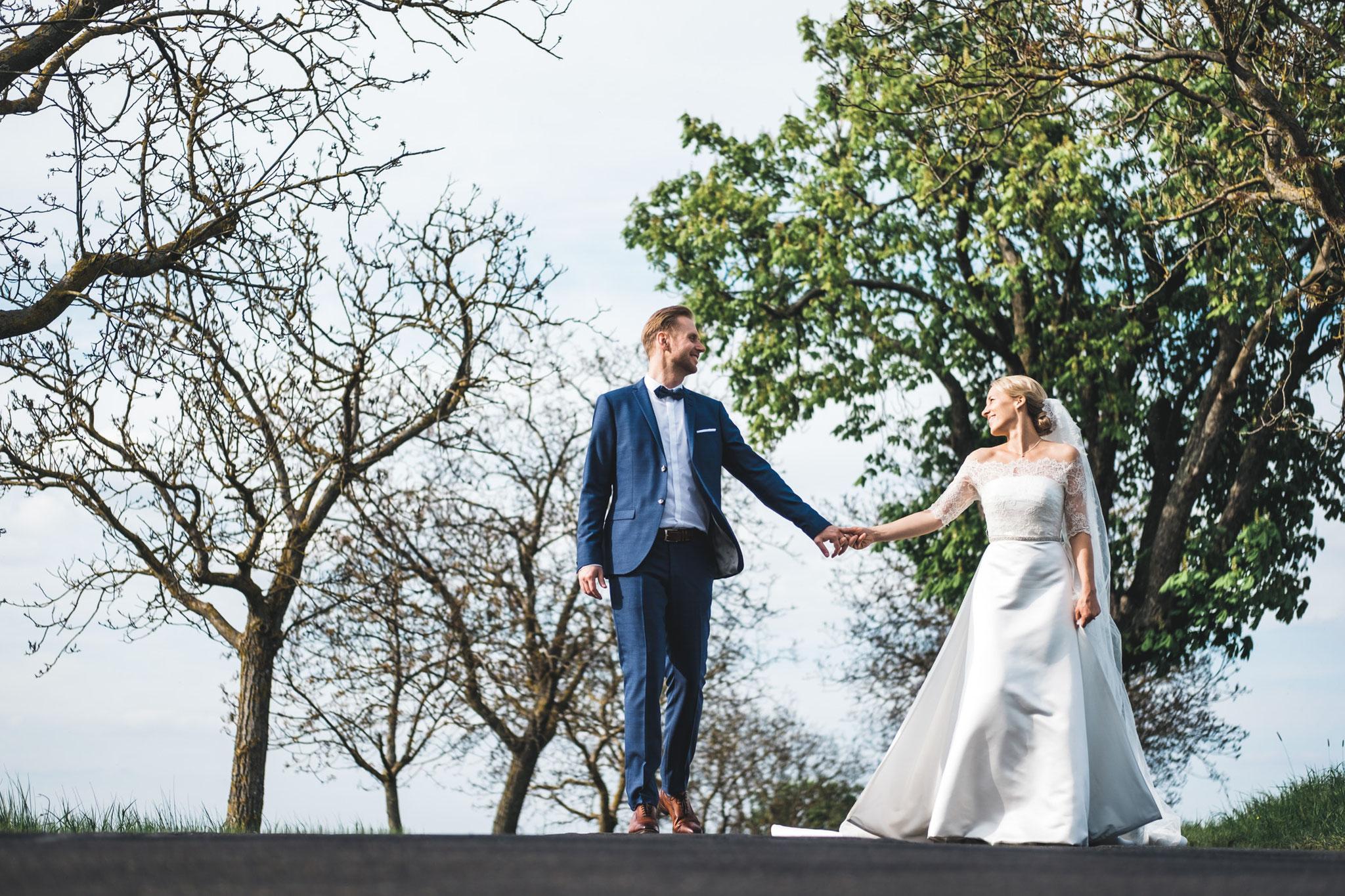 Würzburg-Hochzeitsfotograf