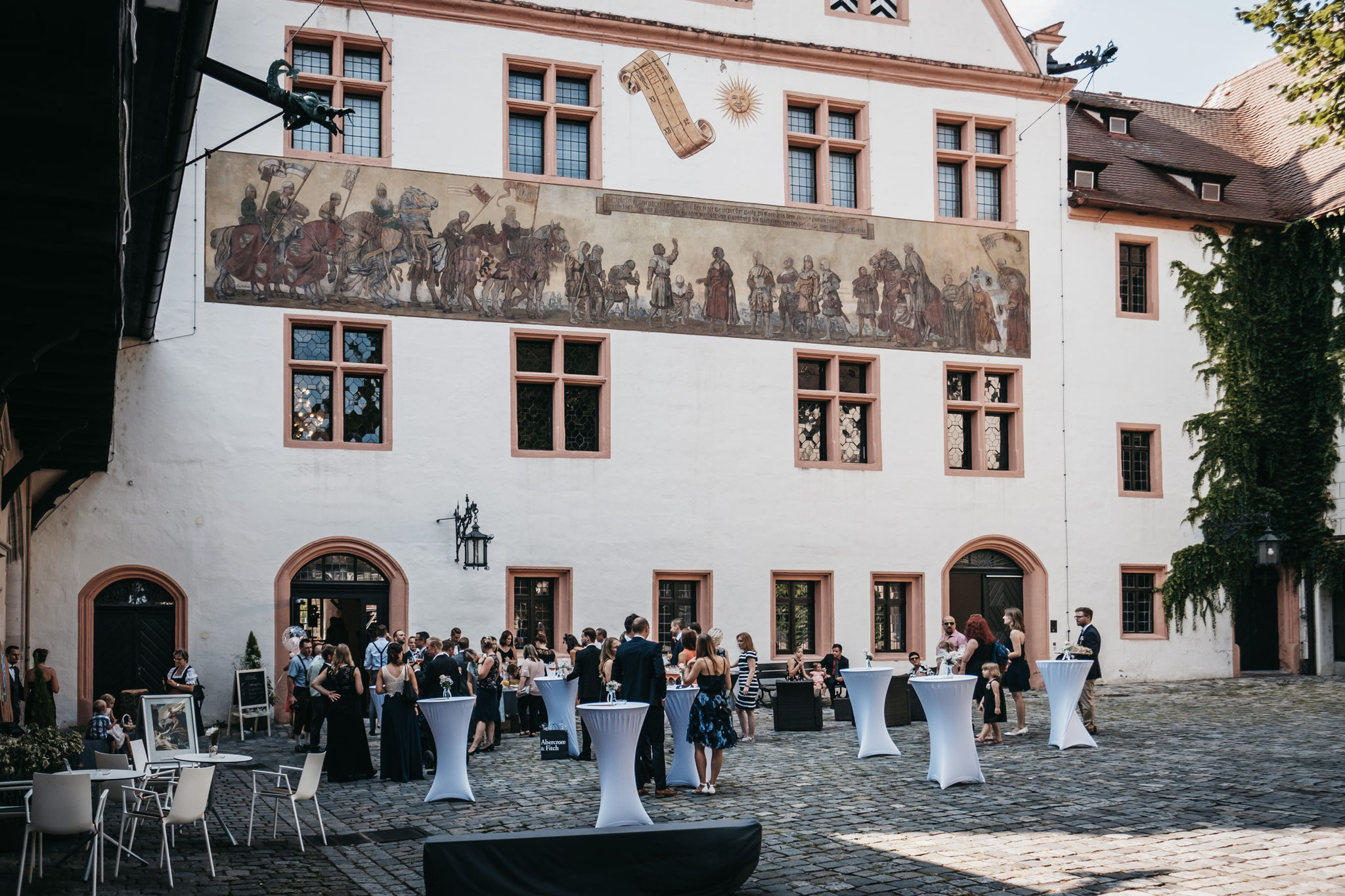 Schloss Ratibor