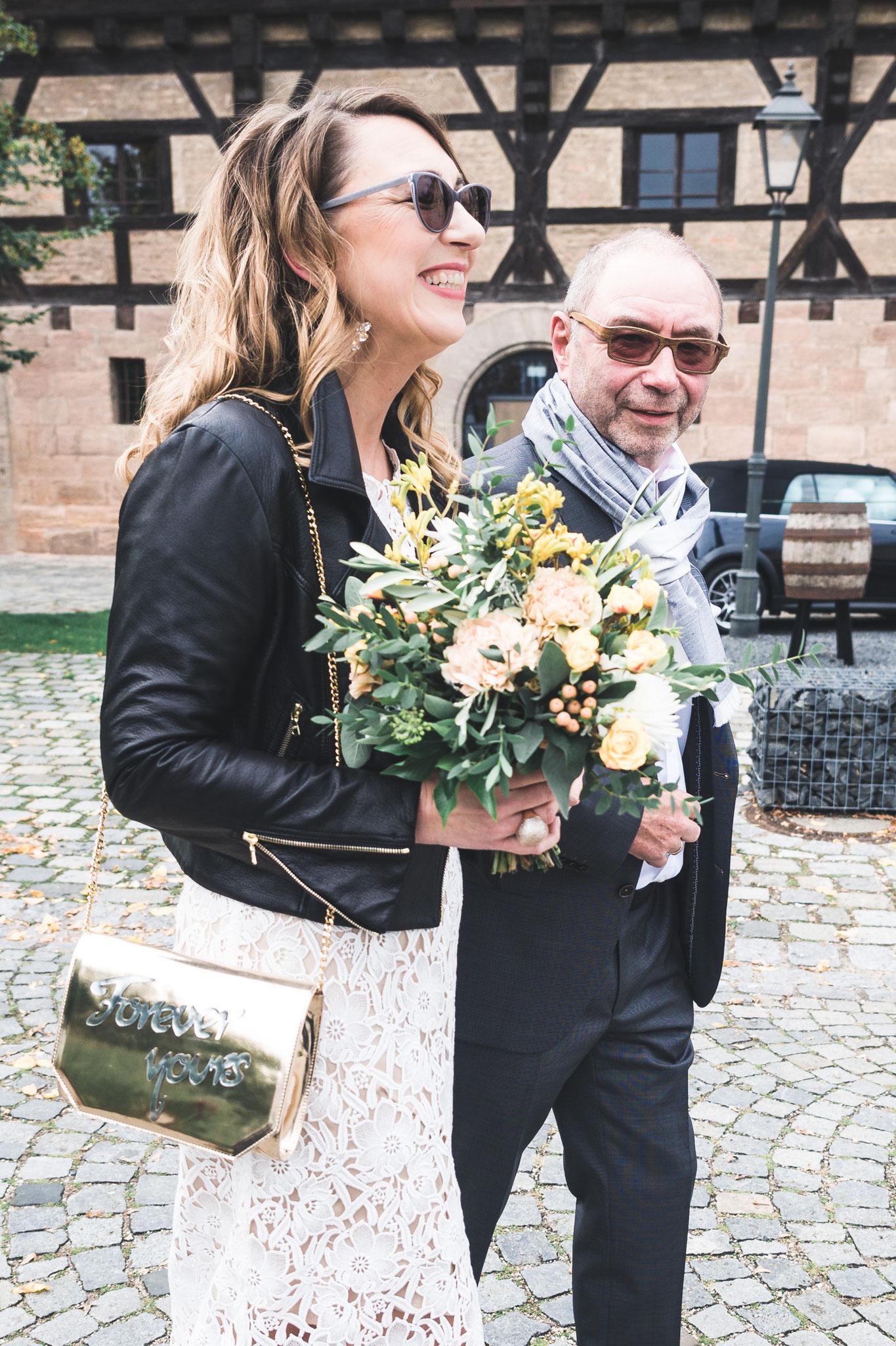 Brautvater-mit-Braut