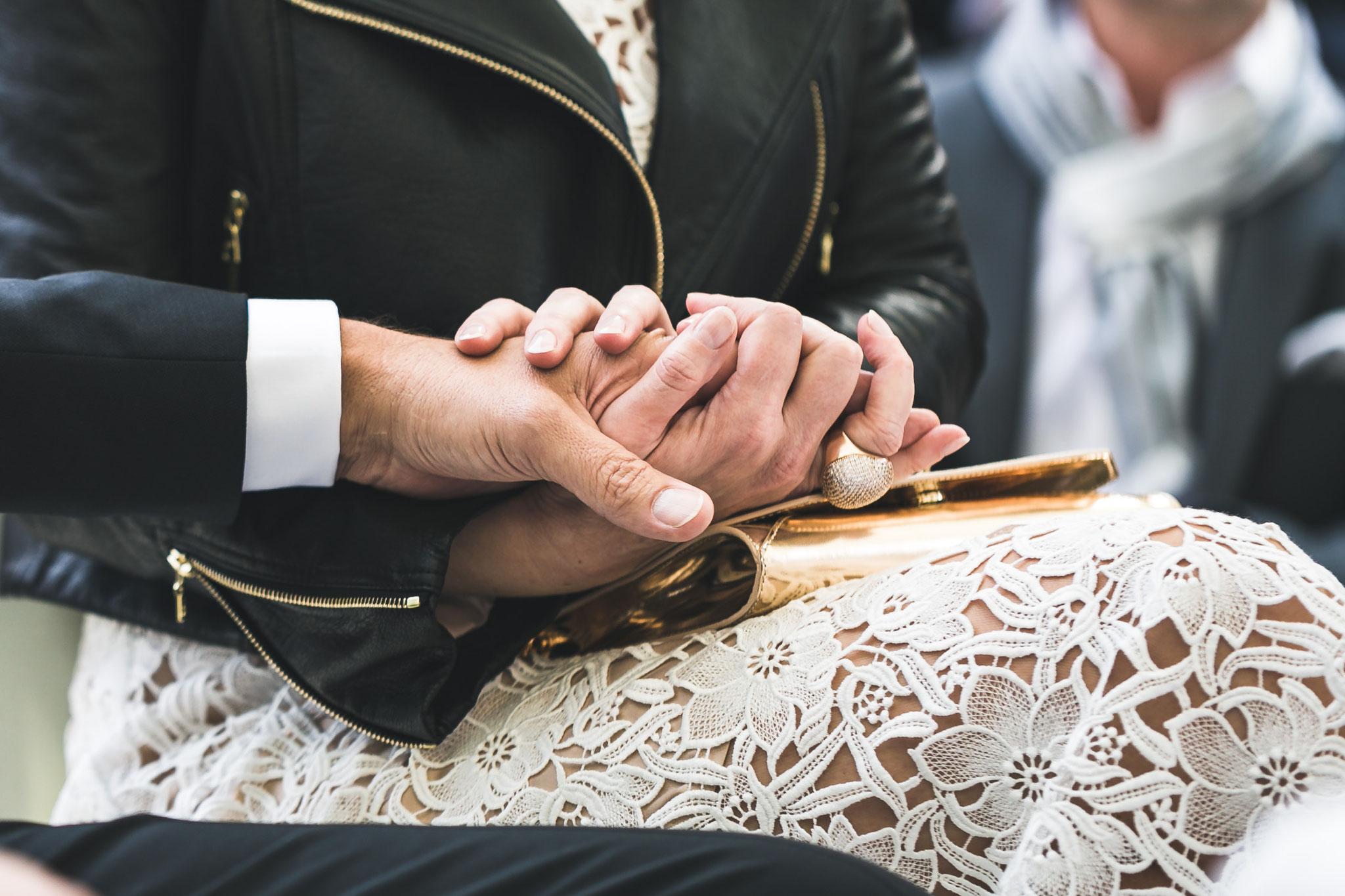 Hochzeit-im-Hopfenbiergut