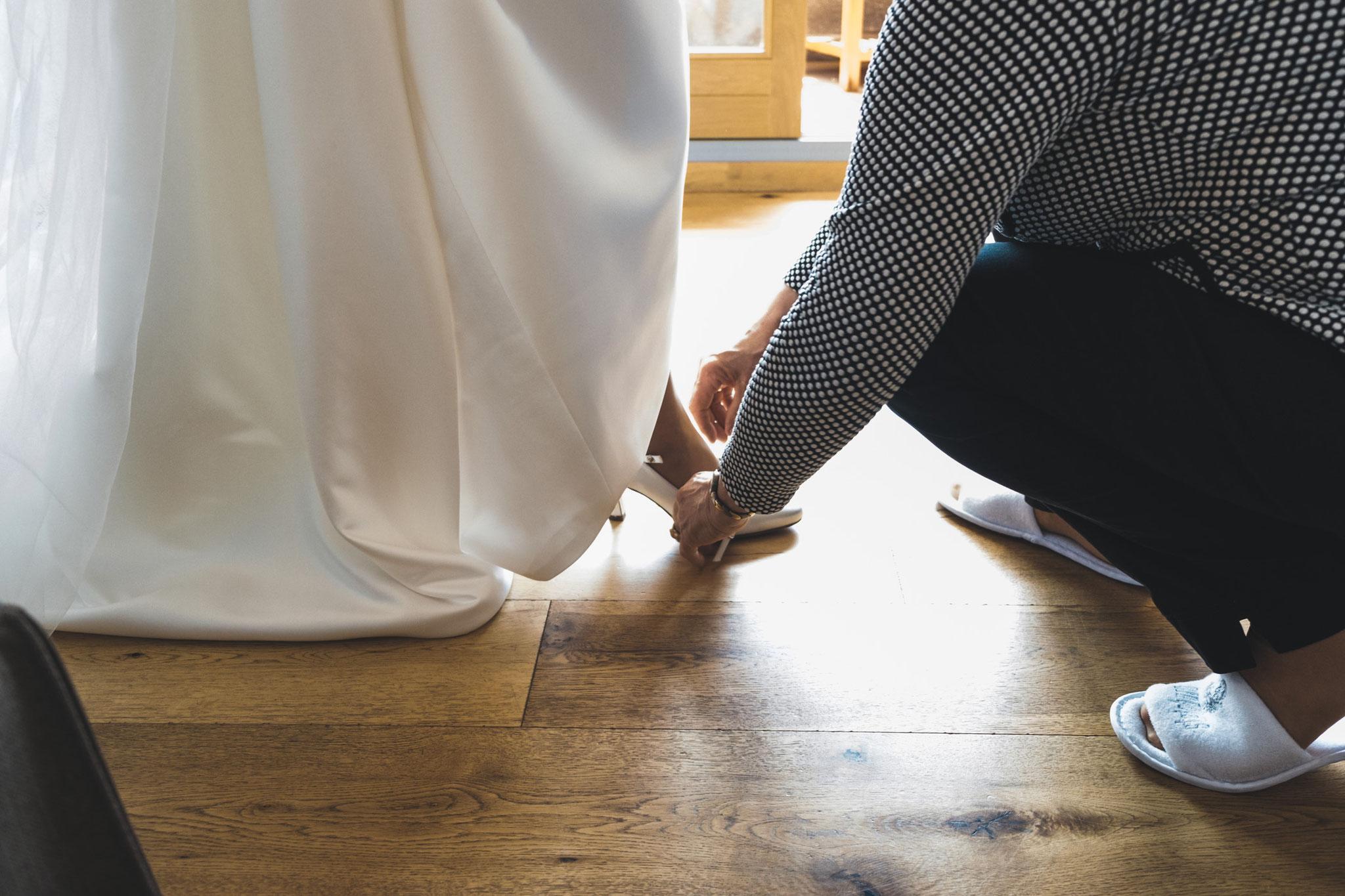 Hochzeitsfotografin-Steinburg