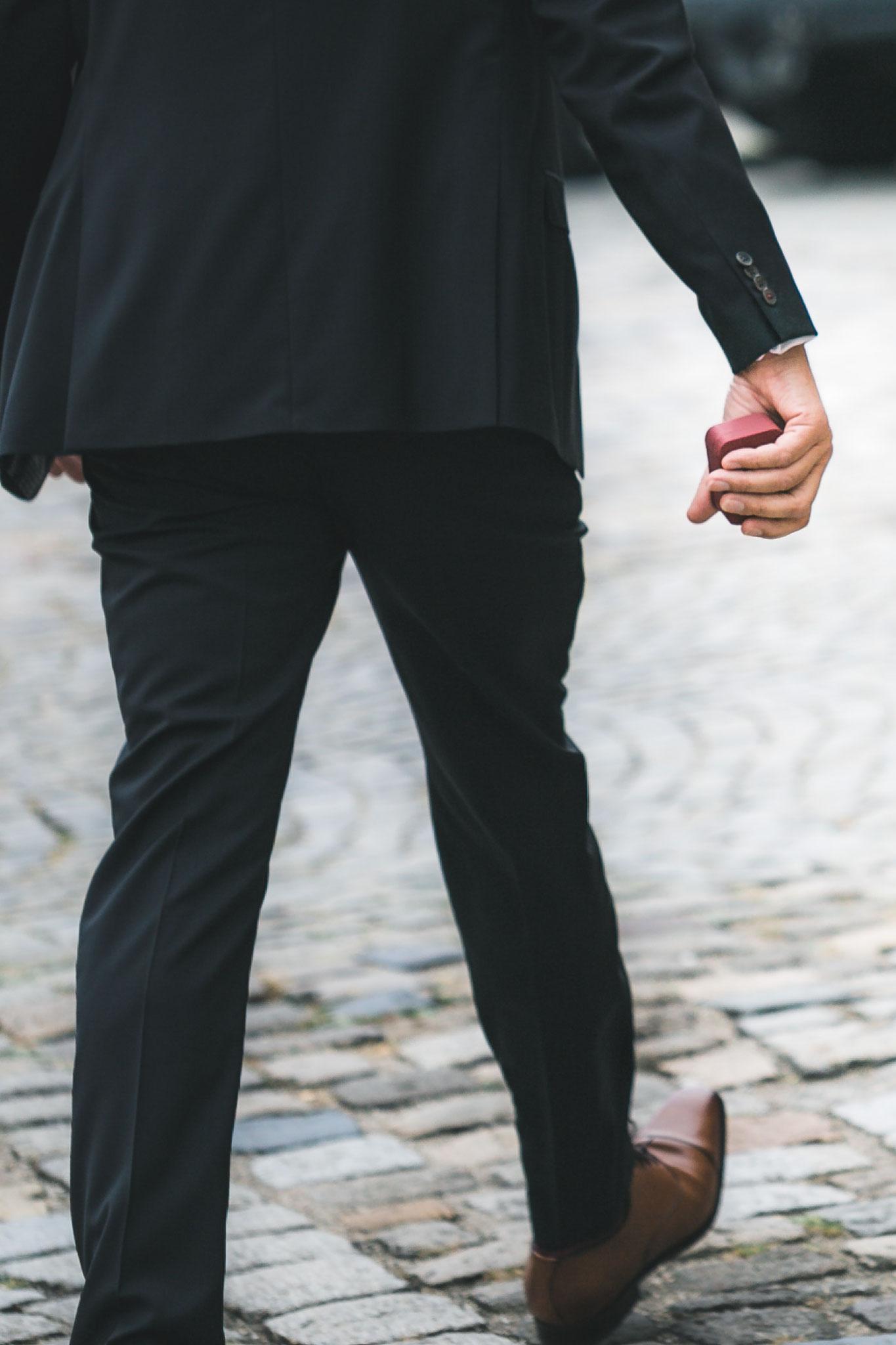 Hochzeitsfotorafie-Riedelmeier