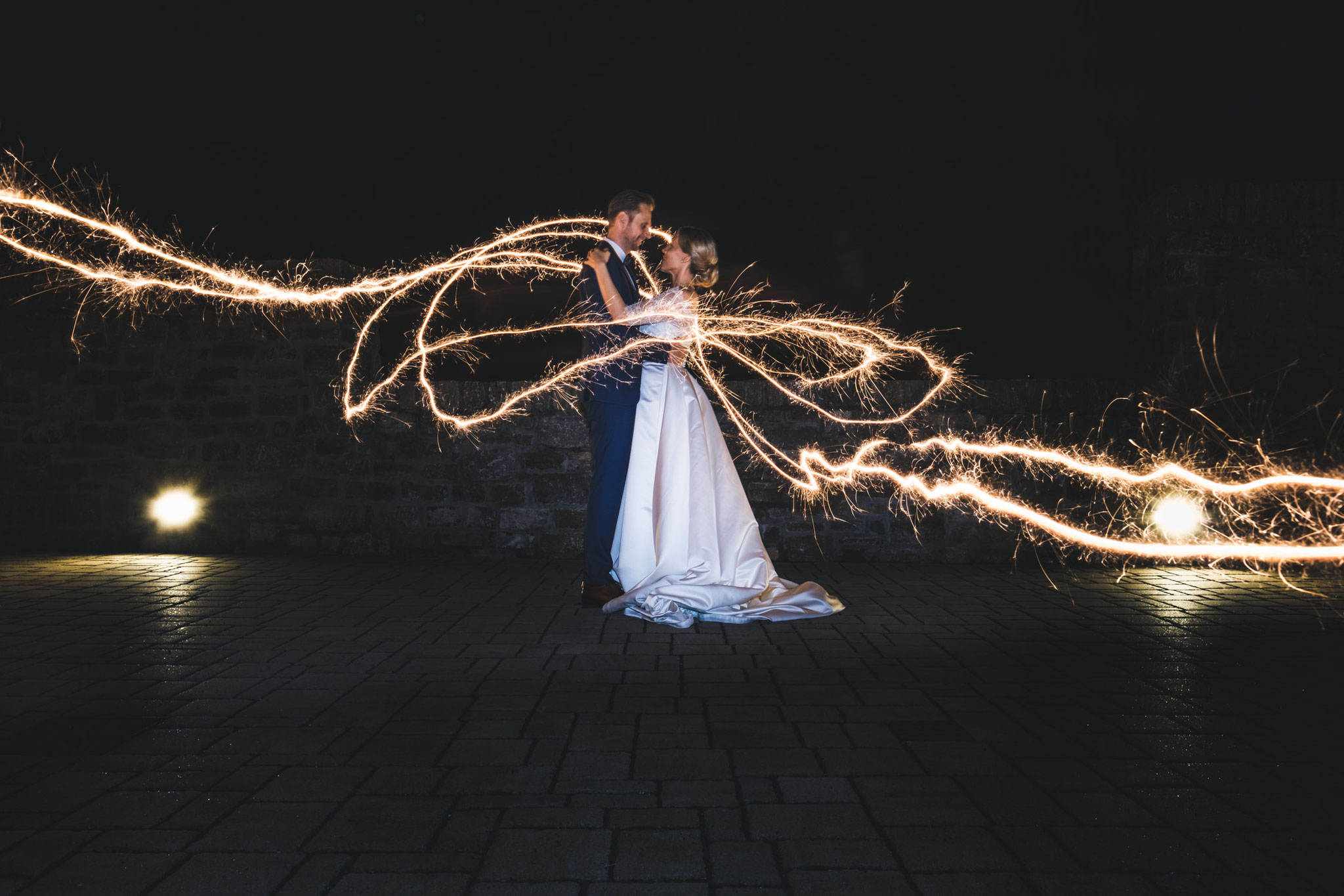 Würzburg Hochzeitsfotograf Fotografie Riedelmeier
