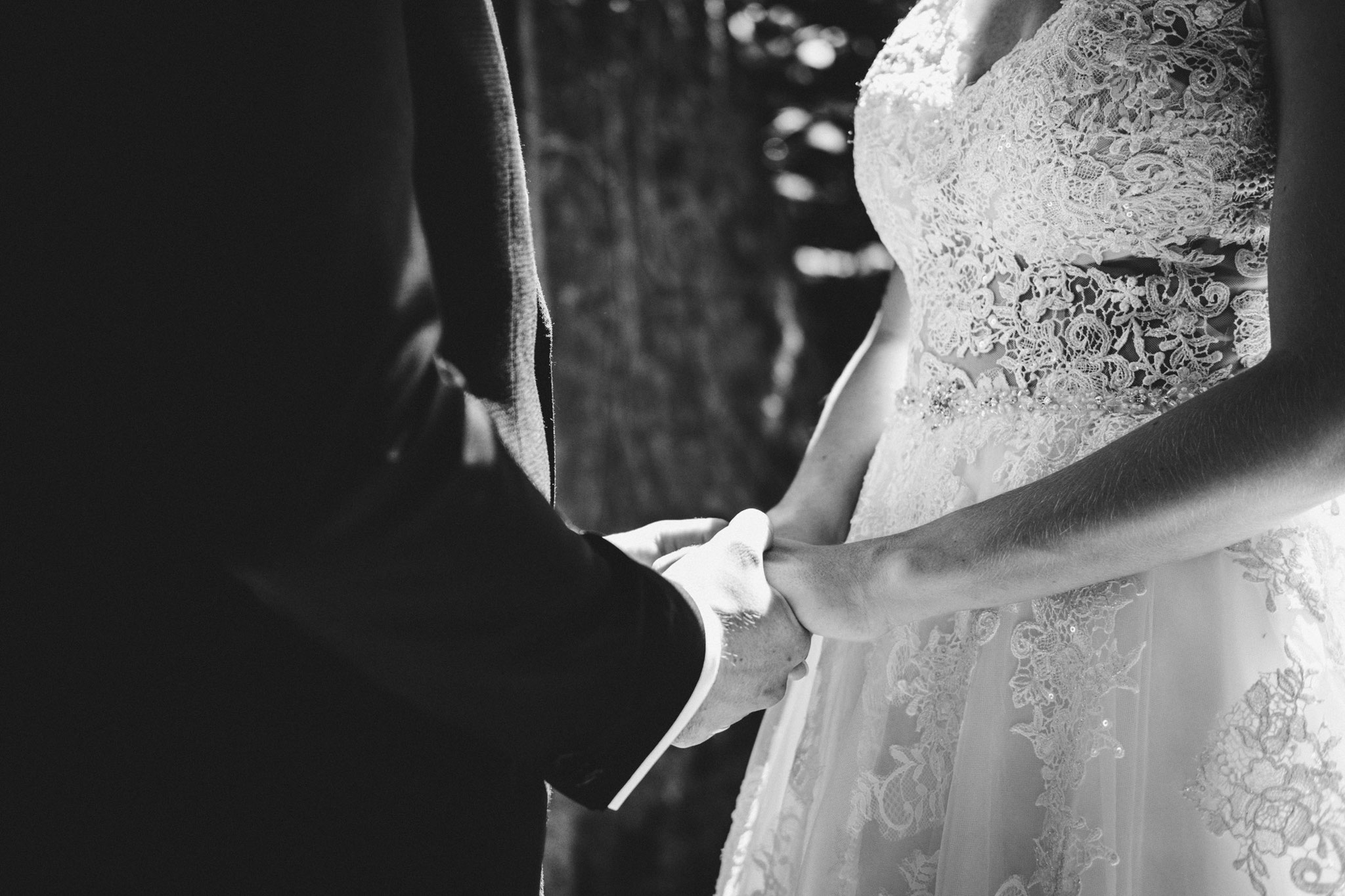 Hochzeitsfotografin Schloss Ratibor
