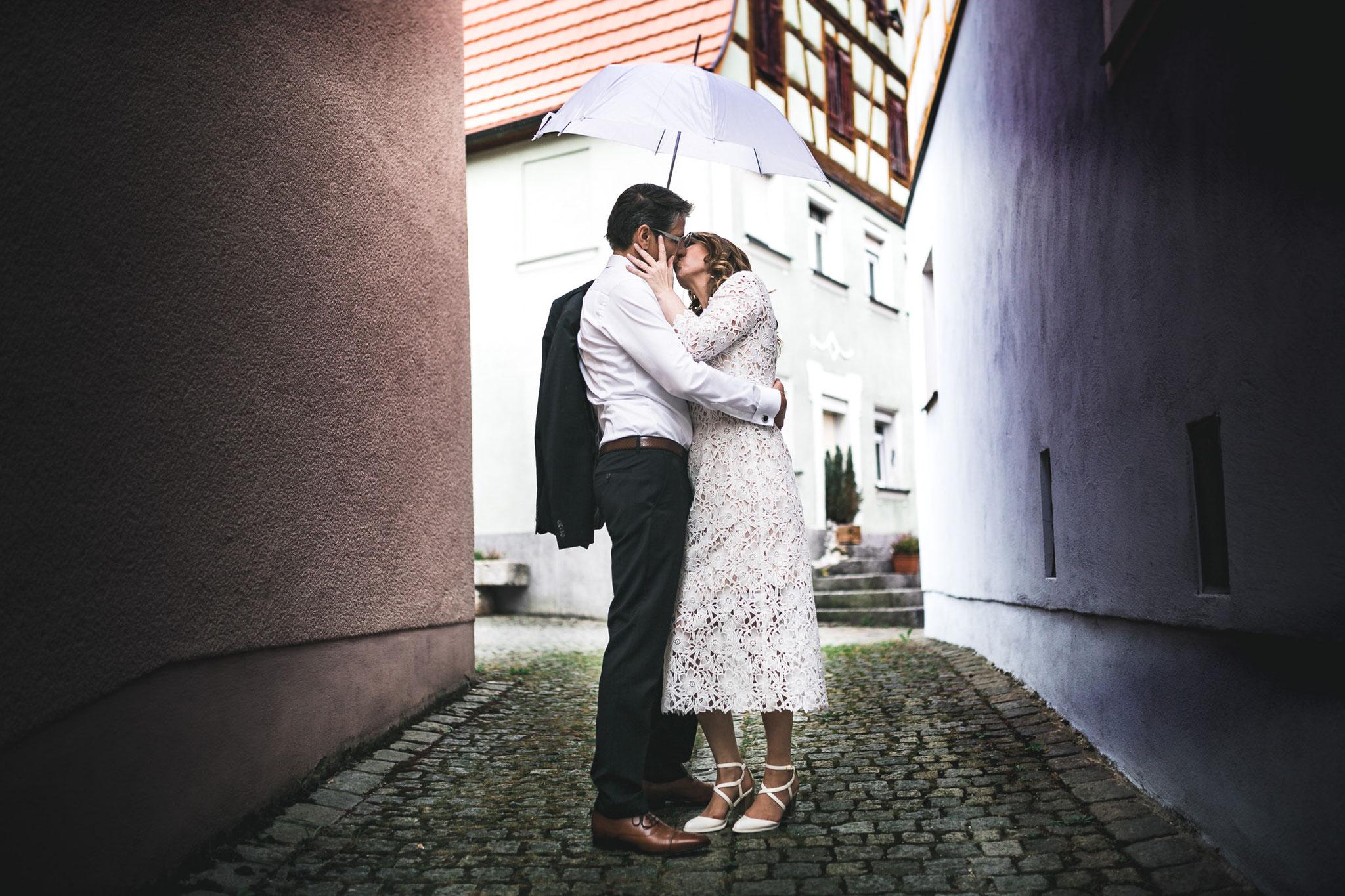 Hochzeitsfotografen-Schwabach