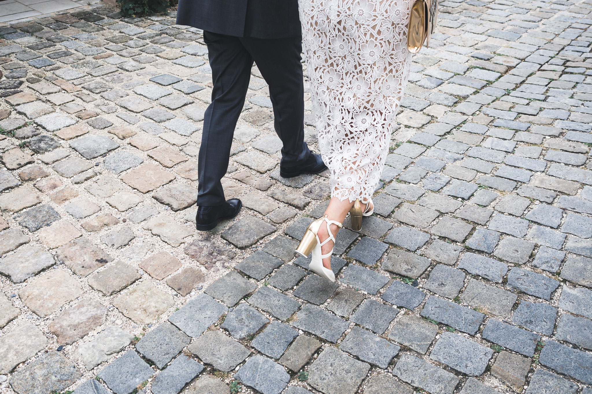 Hochzeitsfotograf_Schwabach