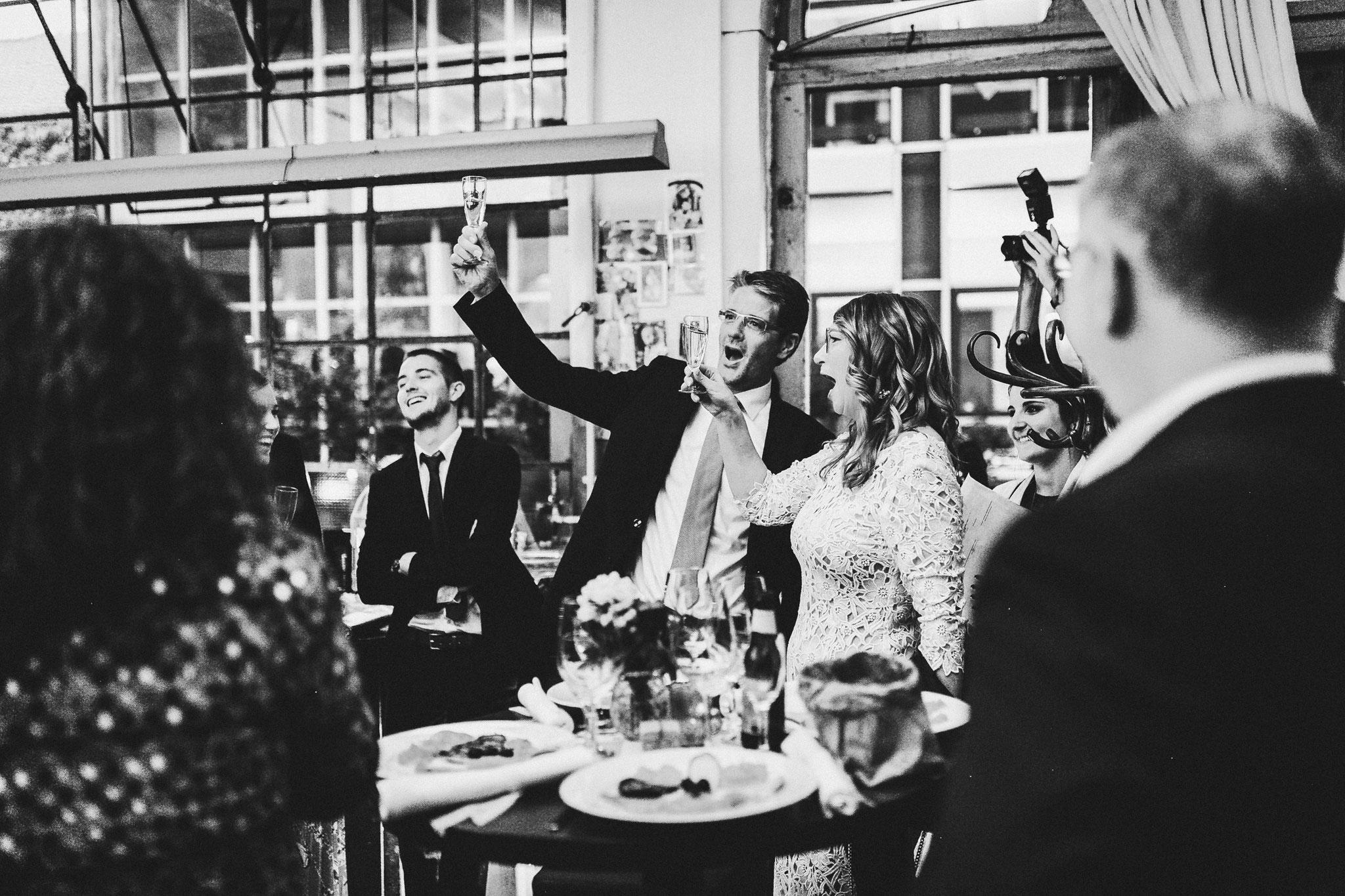 Location-Hochzeit-Schwabach