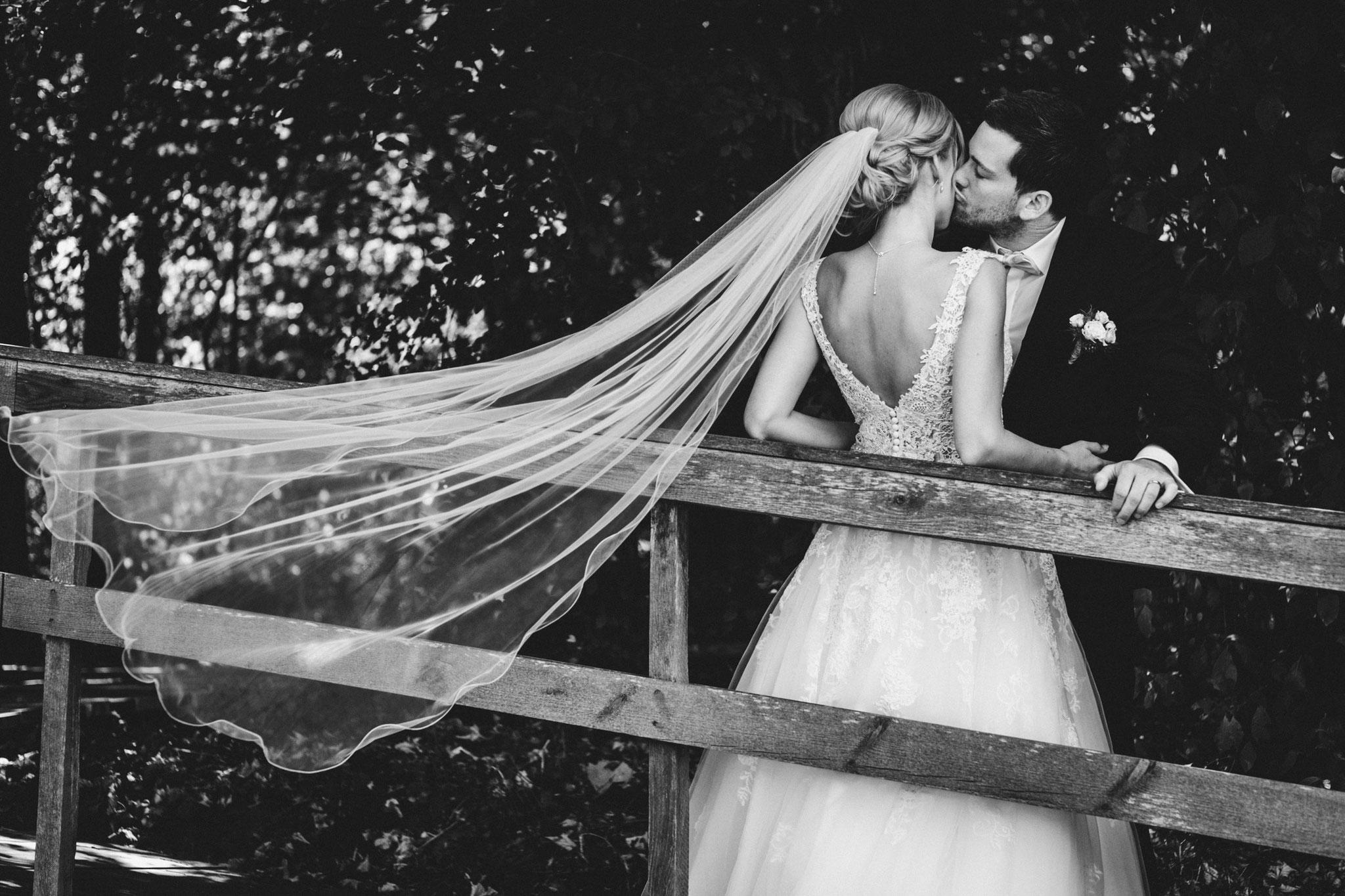 Hochzeit feier in Roth