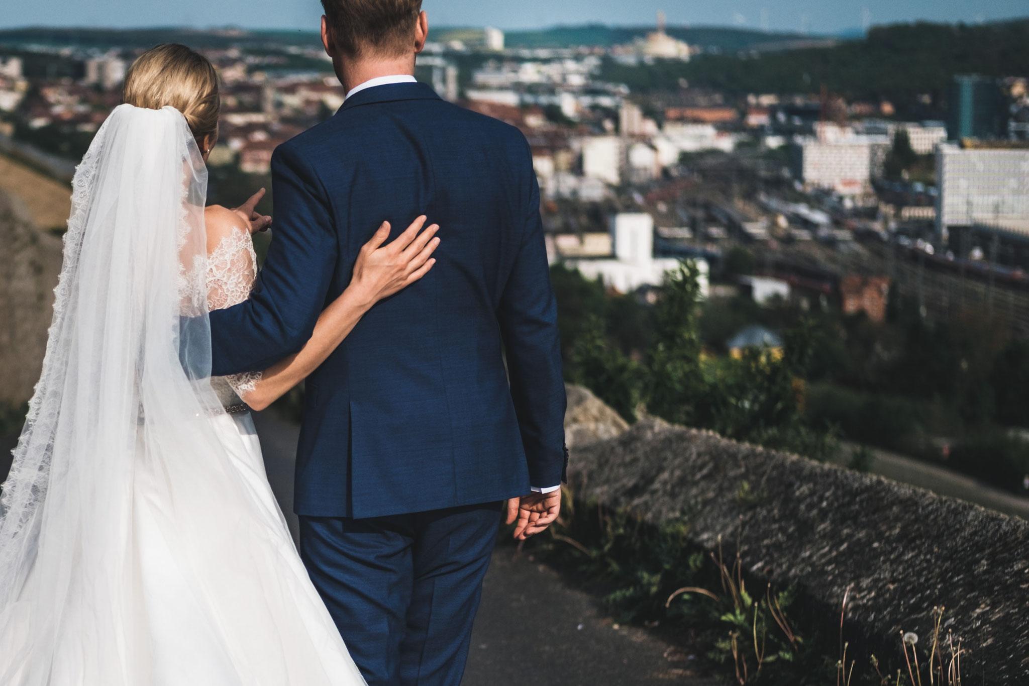 Würzburg Hochzeitsfotograf