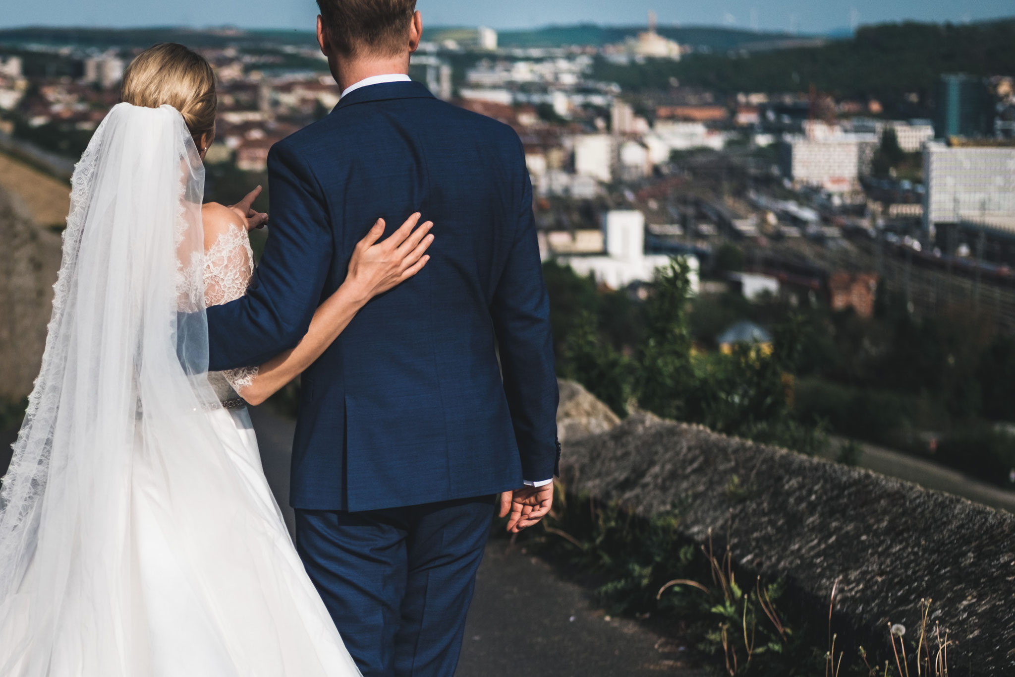 Hochzeitsfotograf-Würzburg