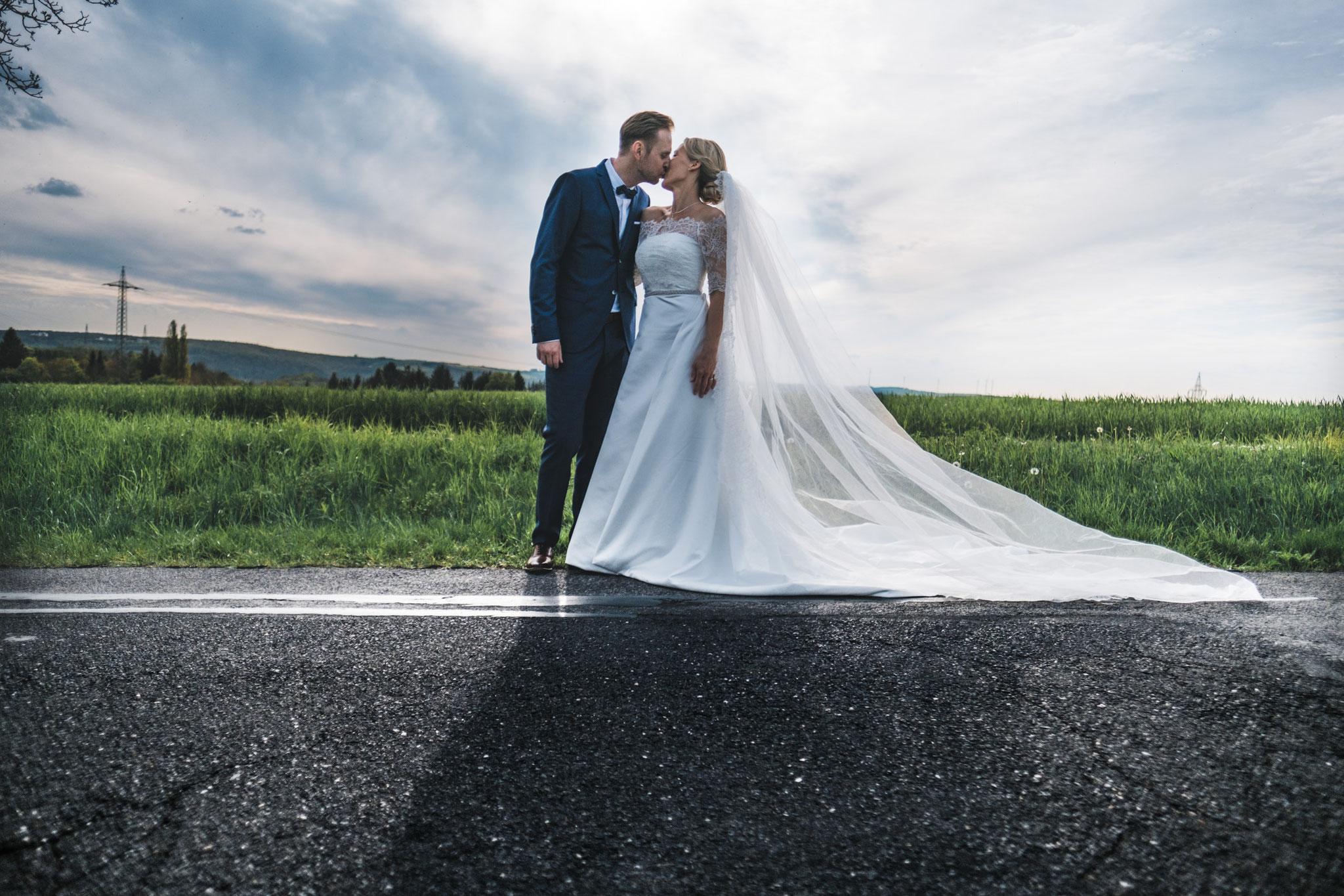 Hochzeitsfotograf-Unterfranken