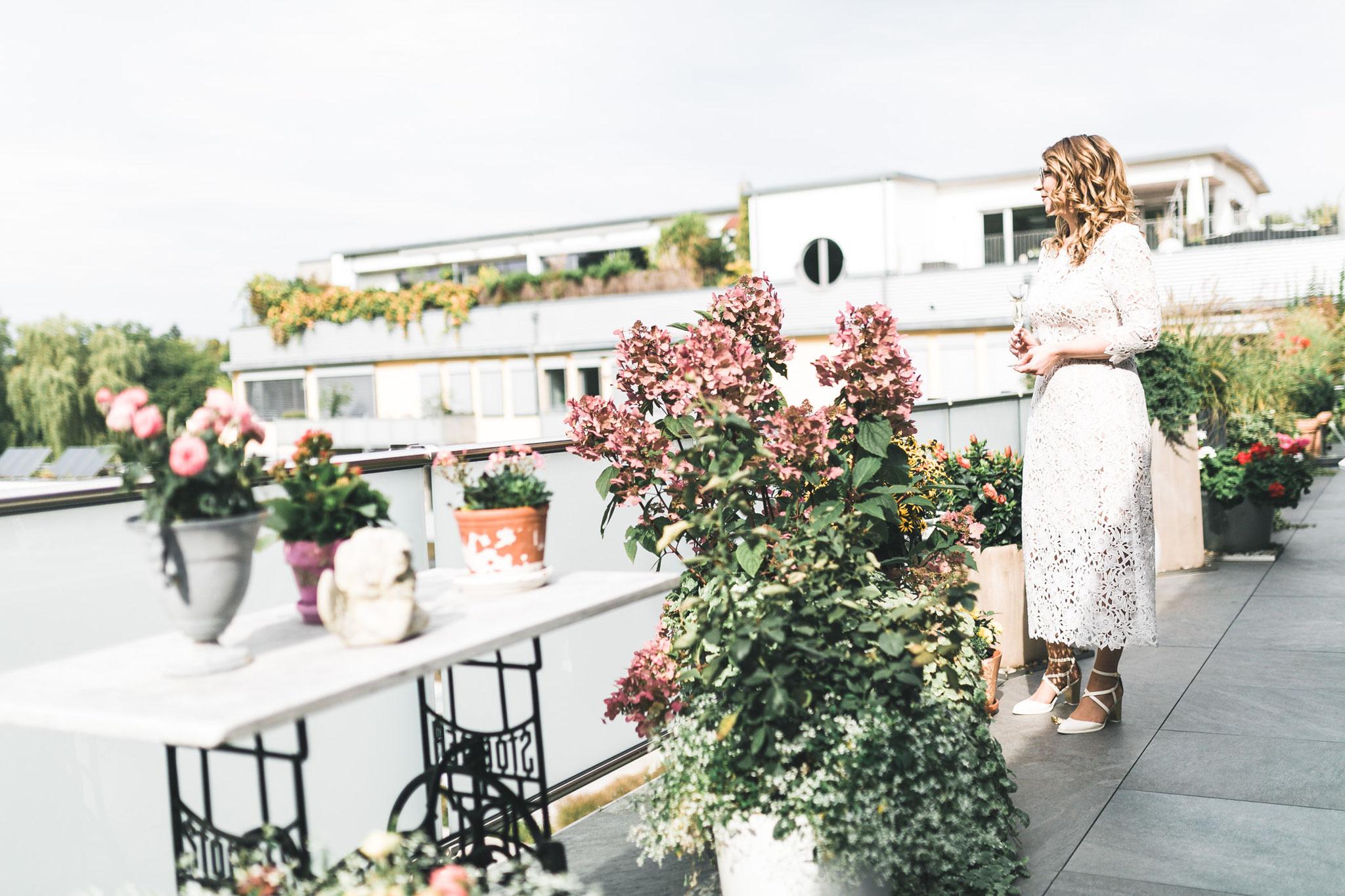Hochzeitsfotografie-Schwabach