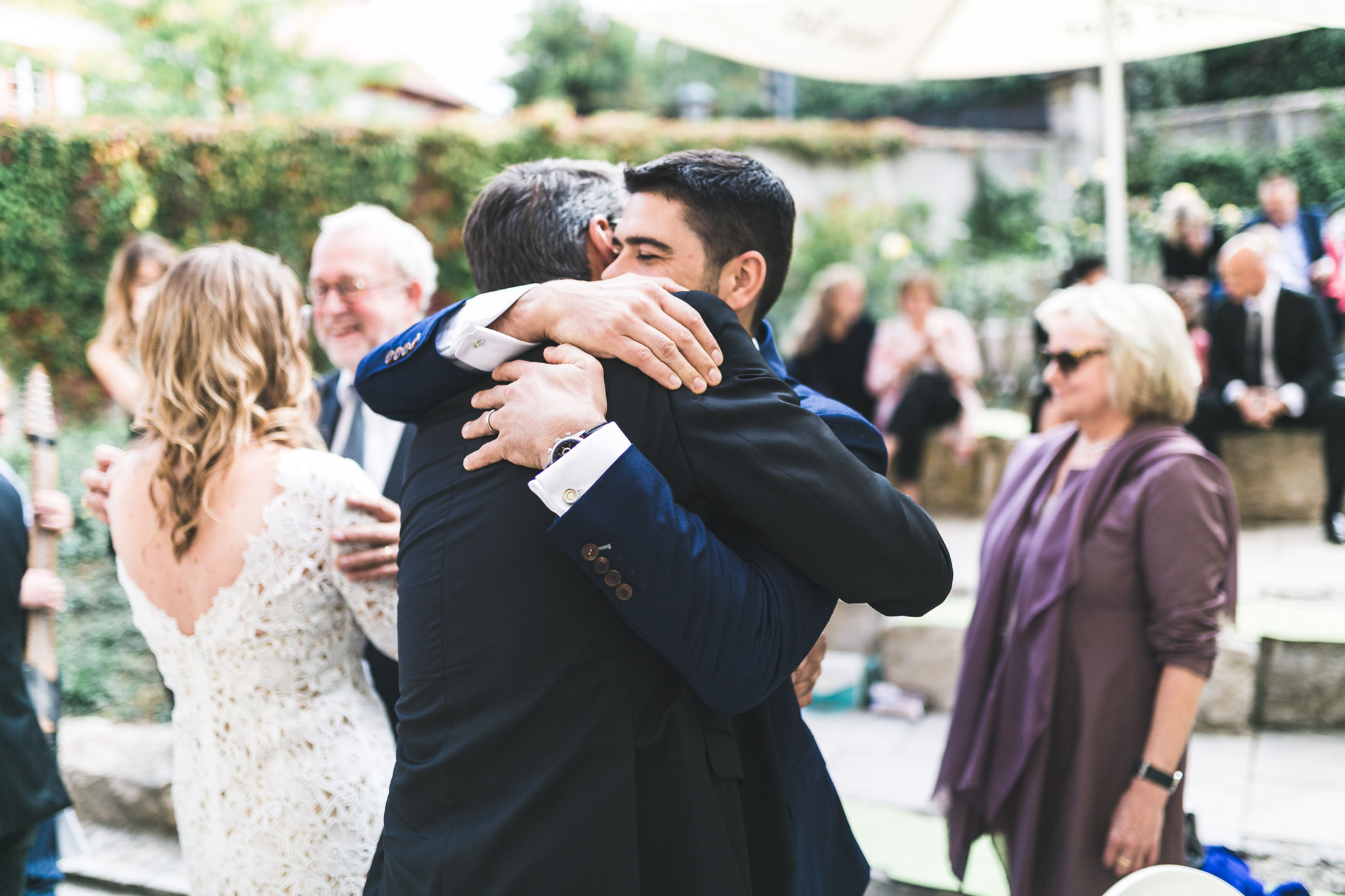 Heiraten-in-Spalt