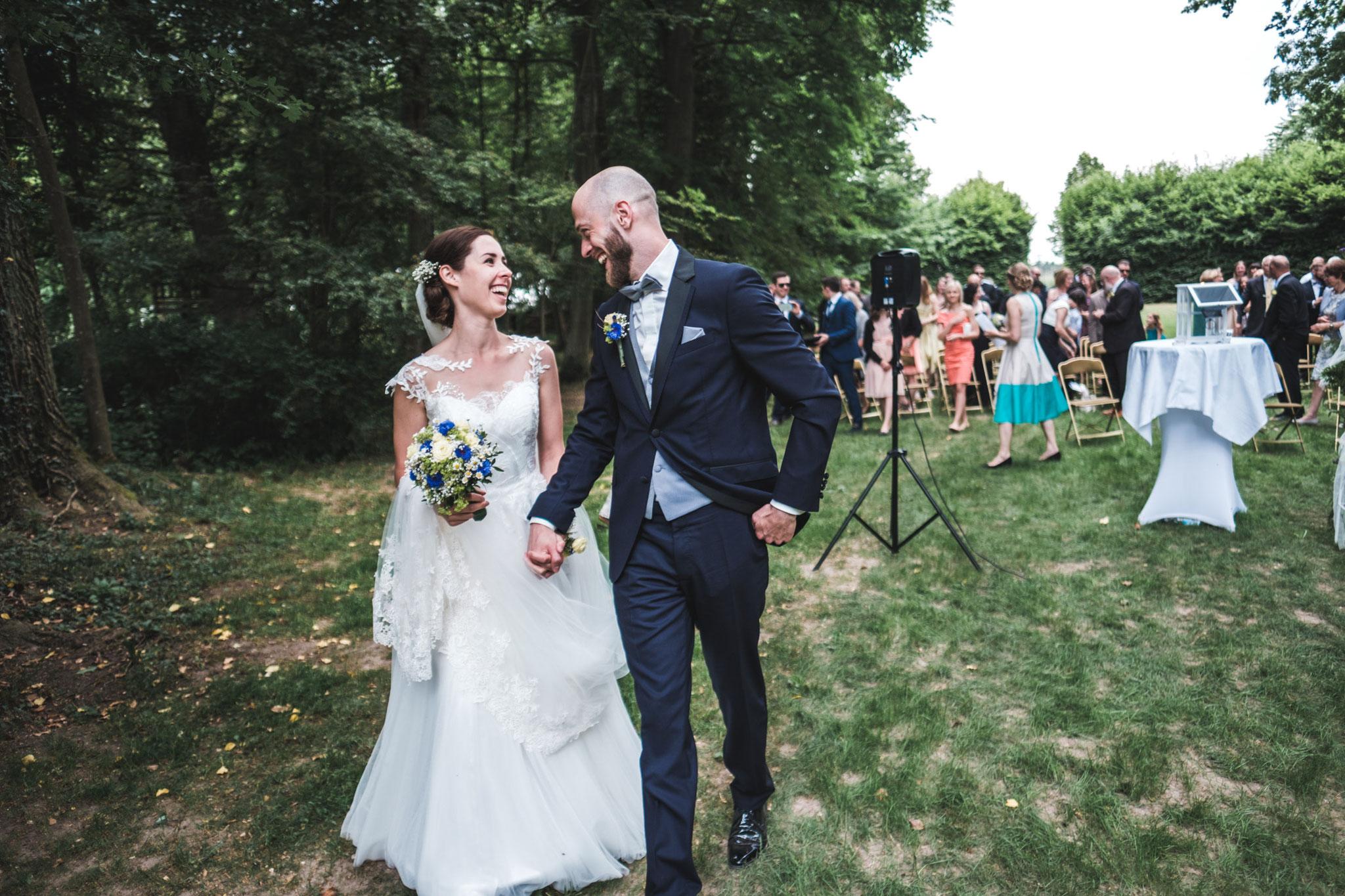 Hochzeitsbild Paarshooting