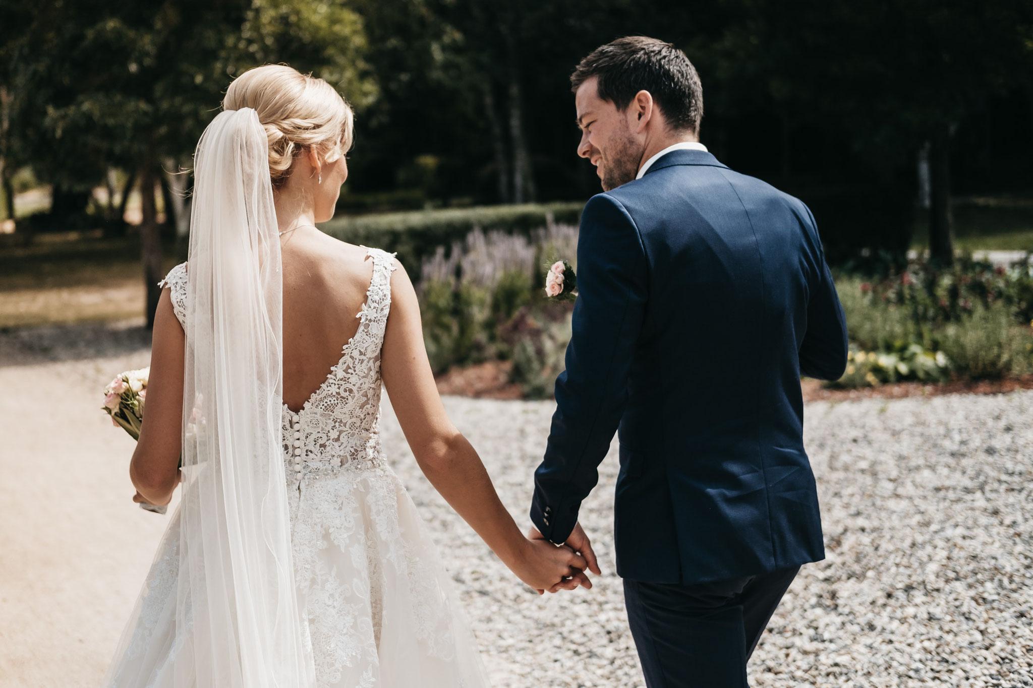 Heiraten in Roth Ratibor
