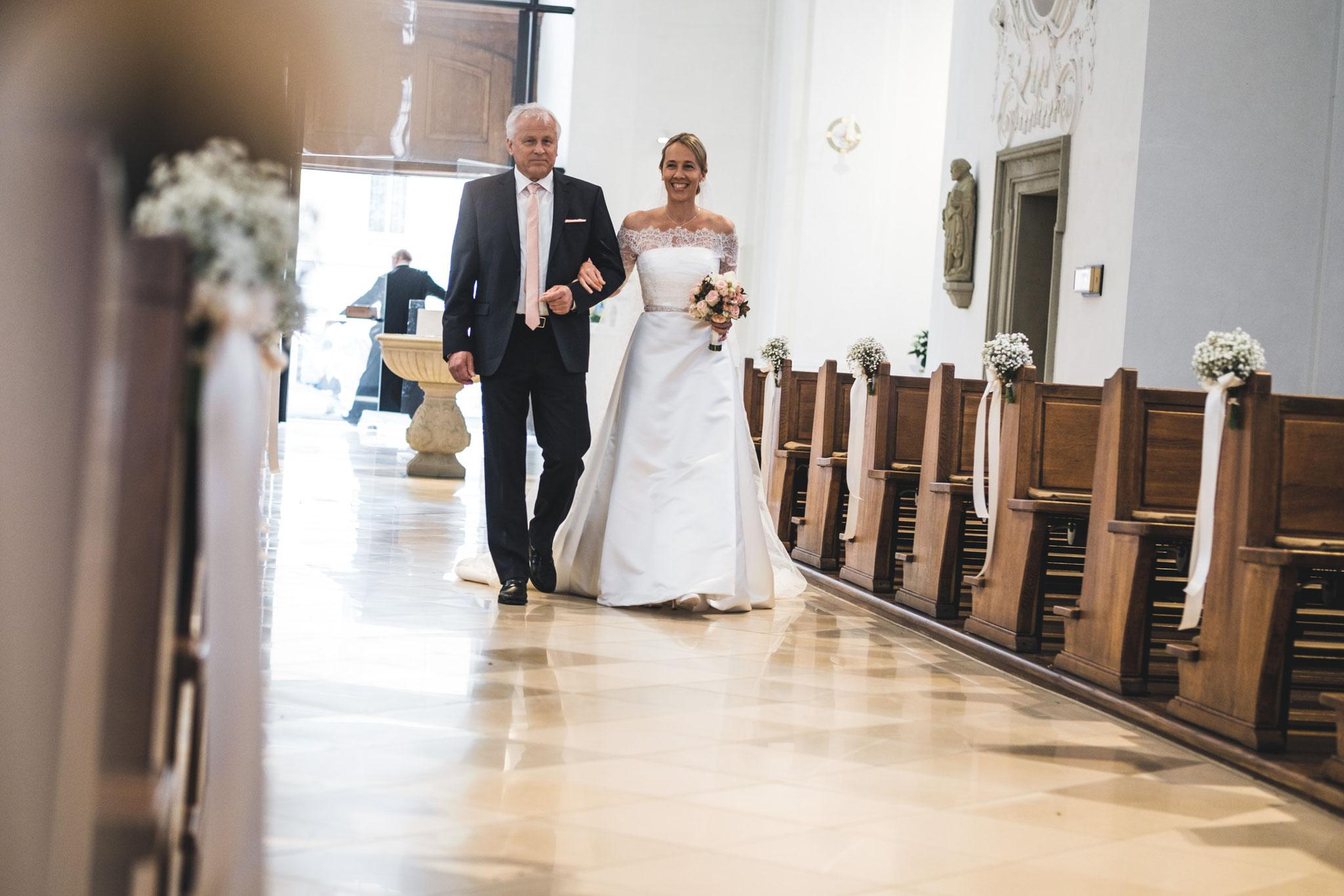 Brautvater-Hochzeit-Würzburg
