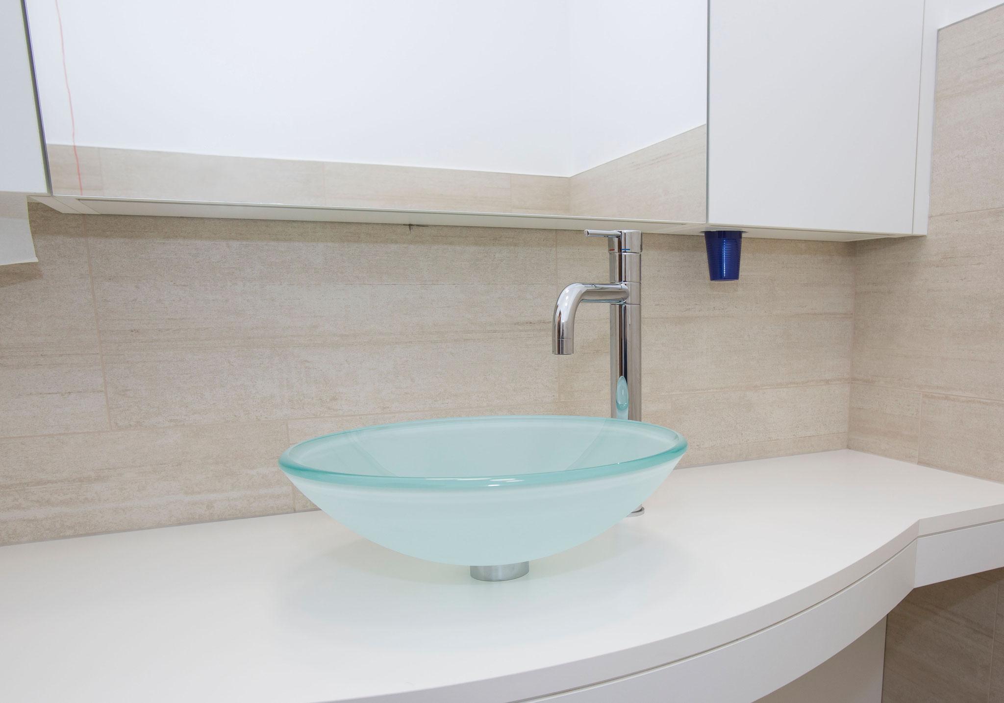Sauberkeit und Hygiene steht bei uns an erster Stelle