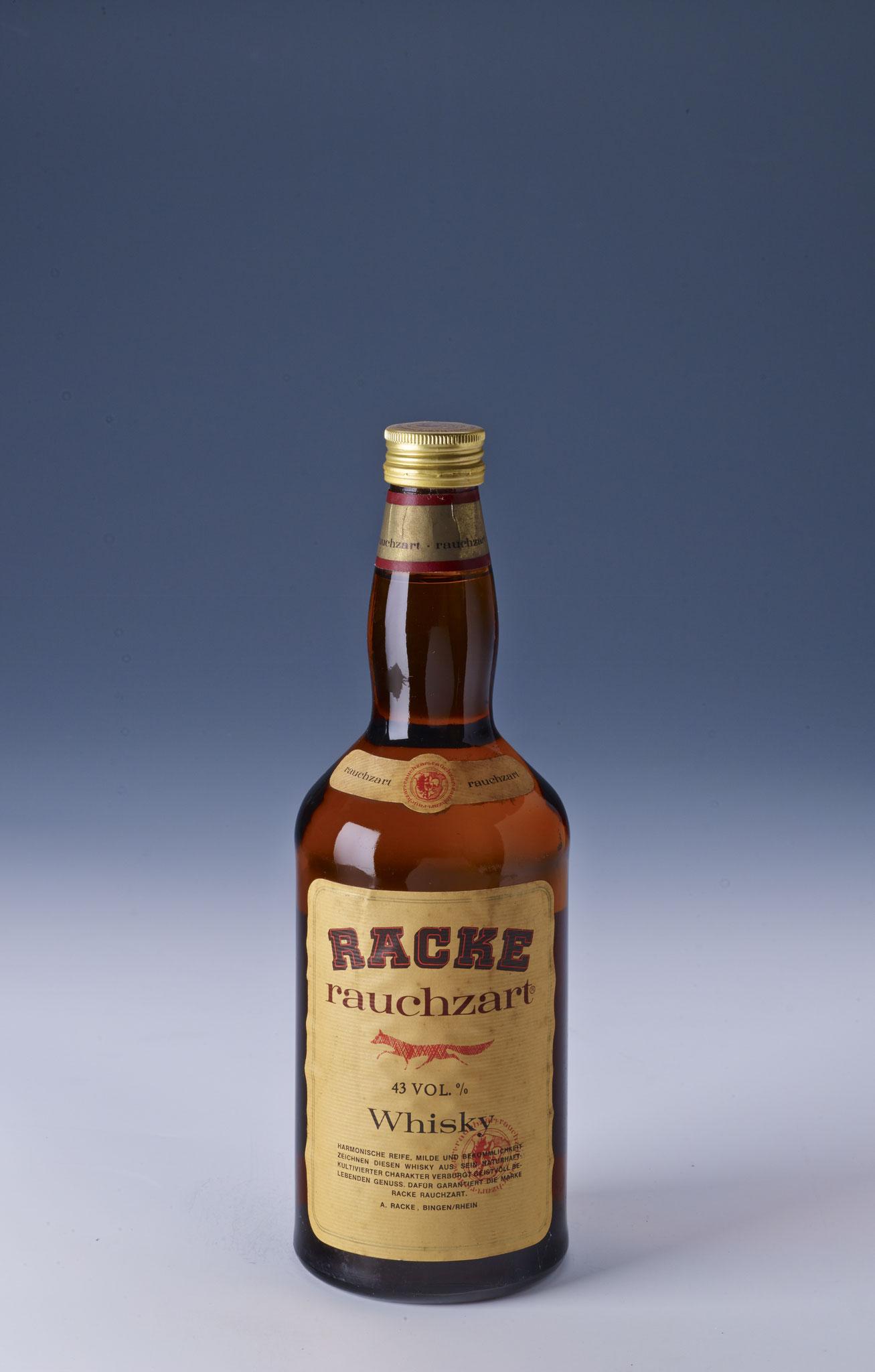 A. Racke Bingen am Rhein