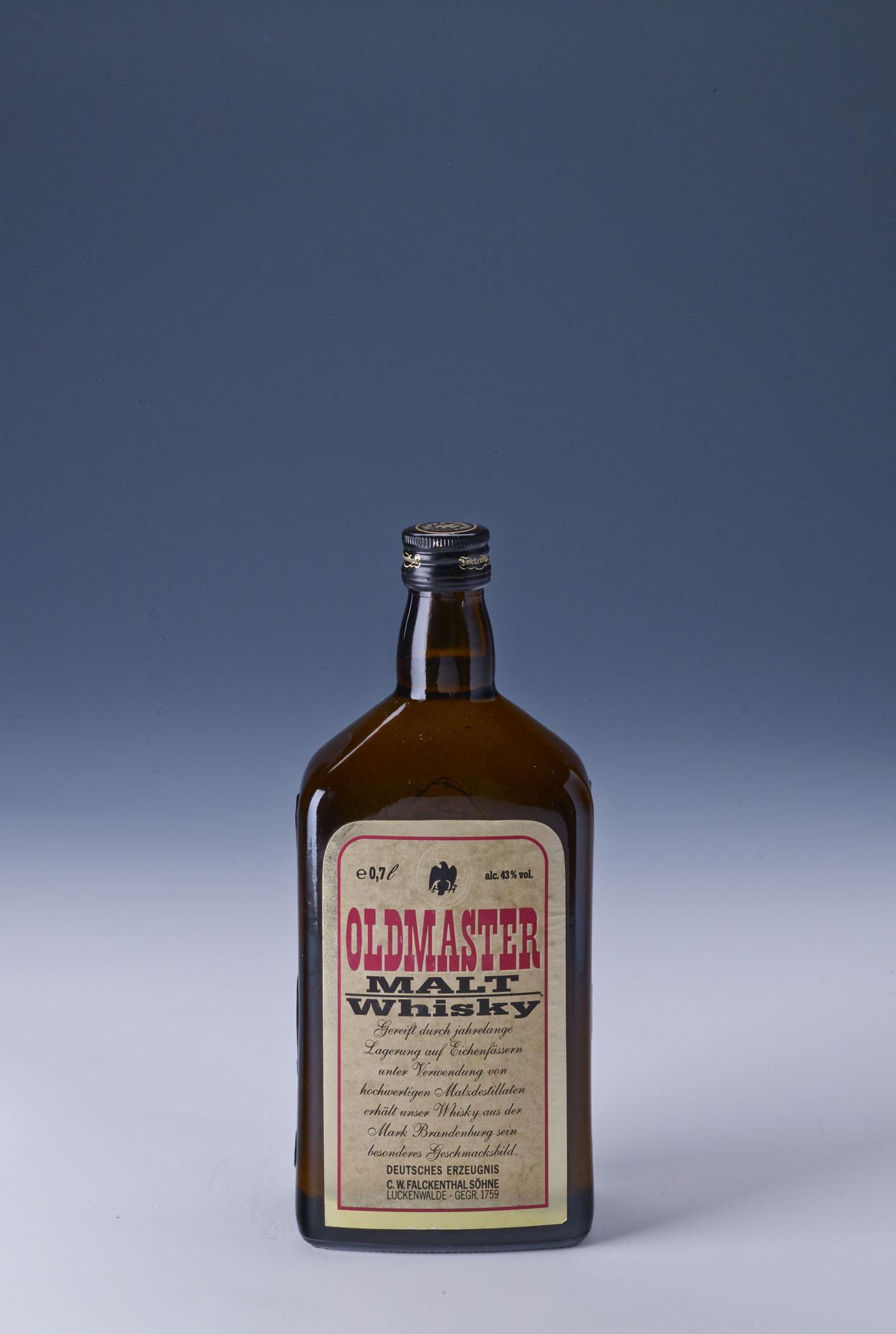 C.W.Falckenthal Söhne Luckenwalde