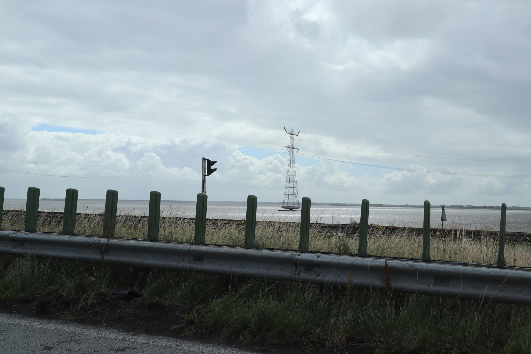 Giethoorn(ヒートホールン)アルバム アムステルダムから北へ