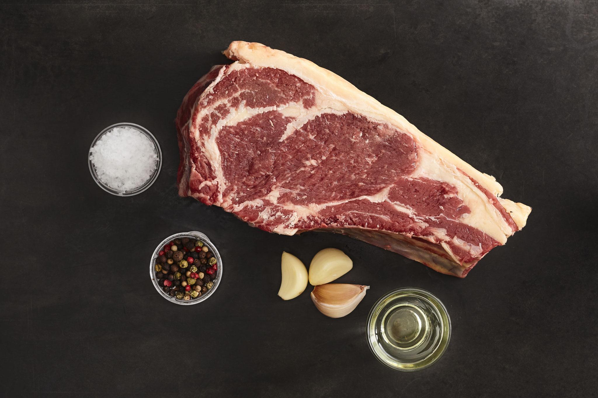 Cote de Boeuf | Gourmet Experts