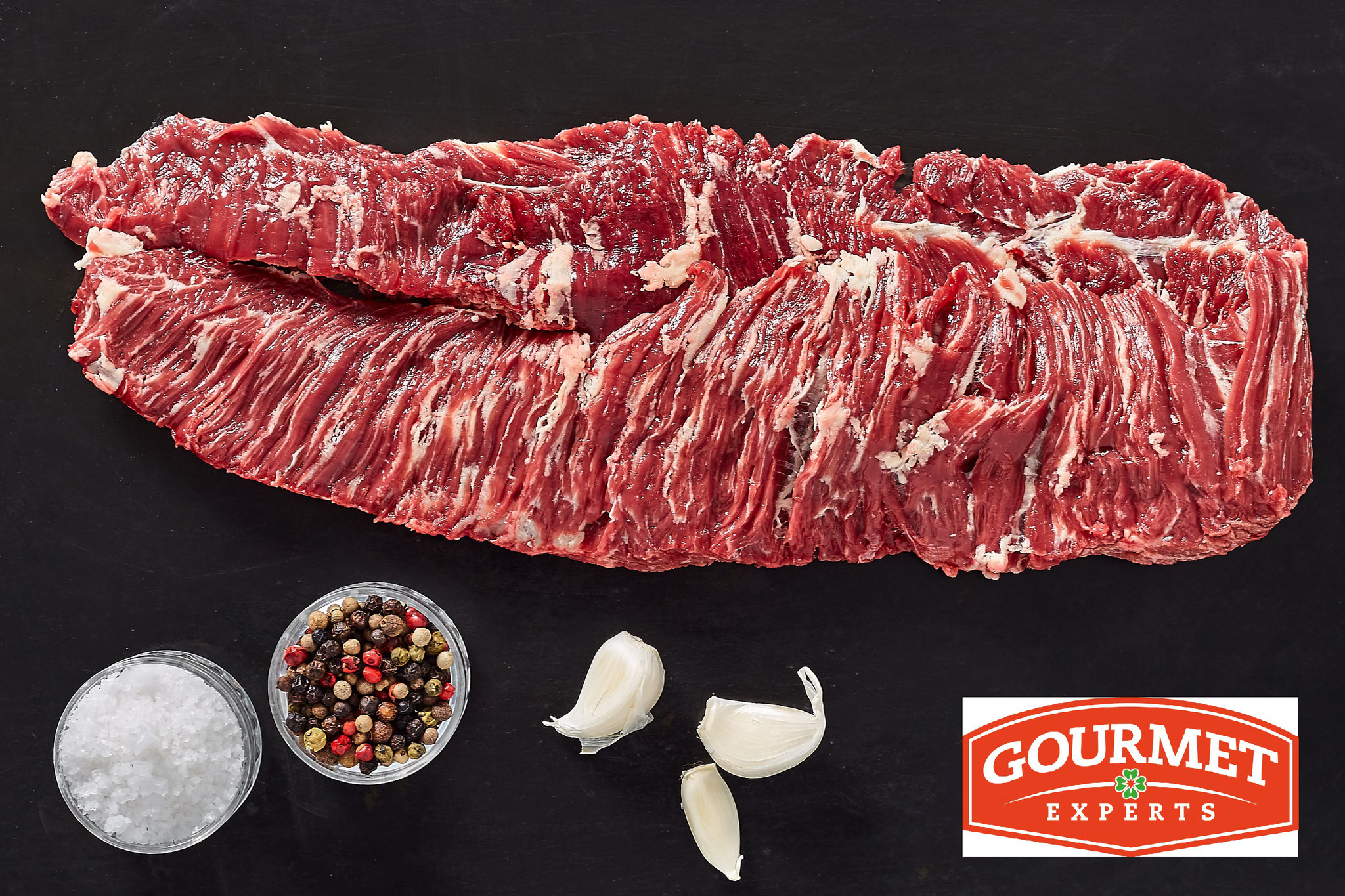 Skirt Steak | Gourmet Experts